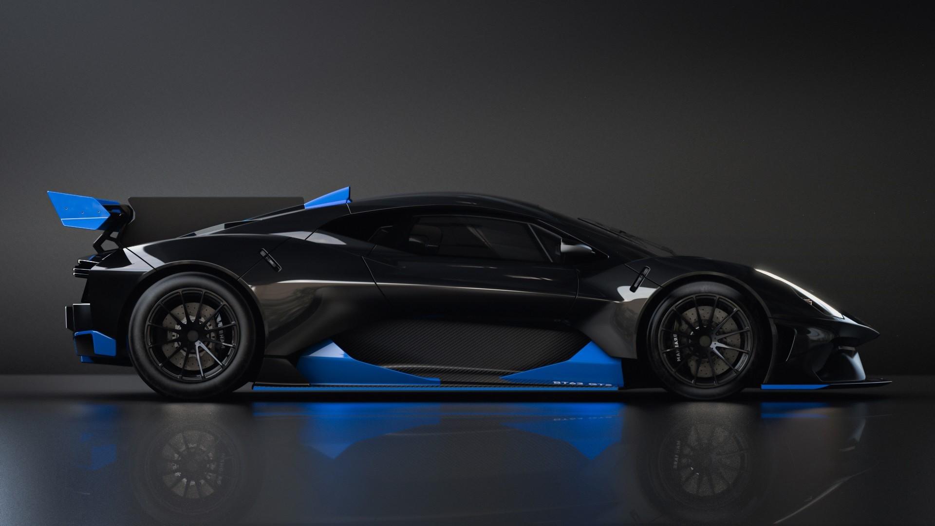 Brabham_BT63_GT2_Concept-0006