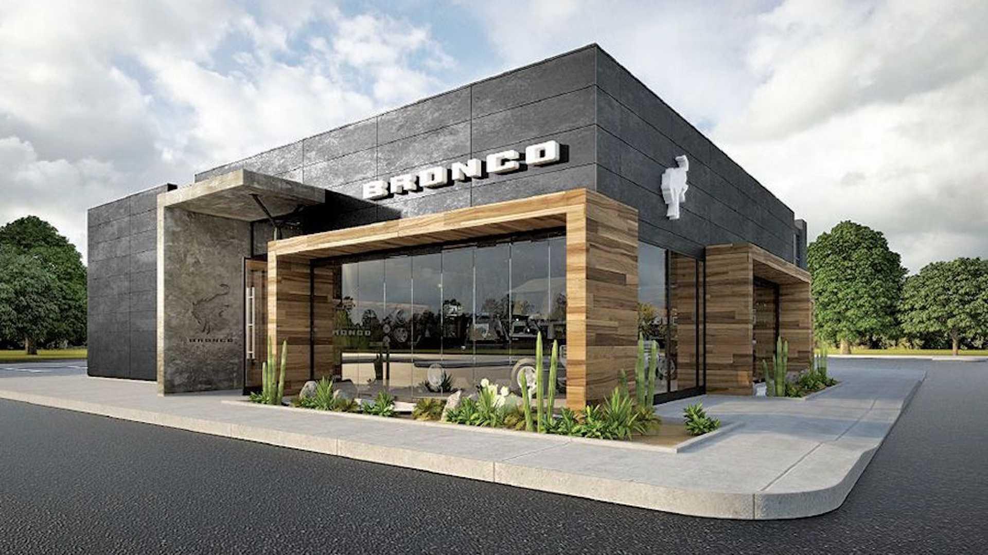 Bronco-Showrooms-Renderings-1