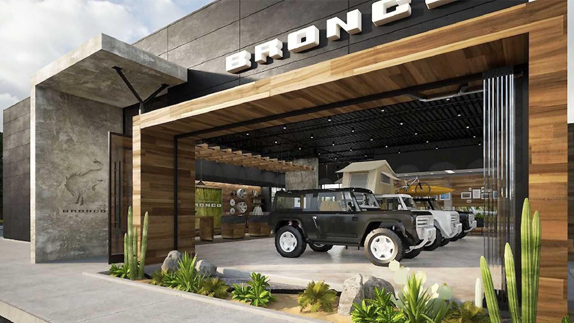 Bronco-Showrooms-Renderings-2