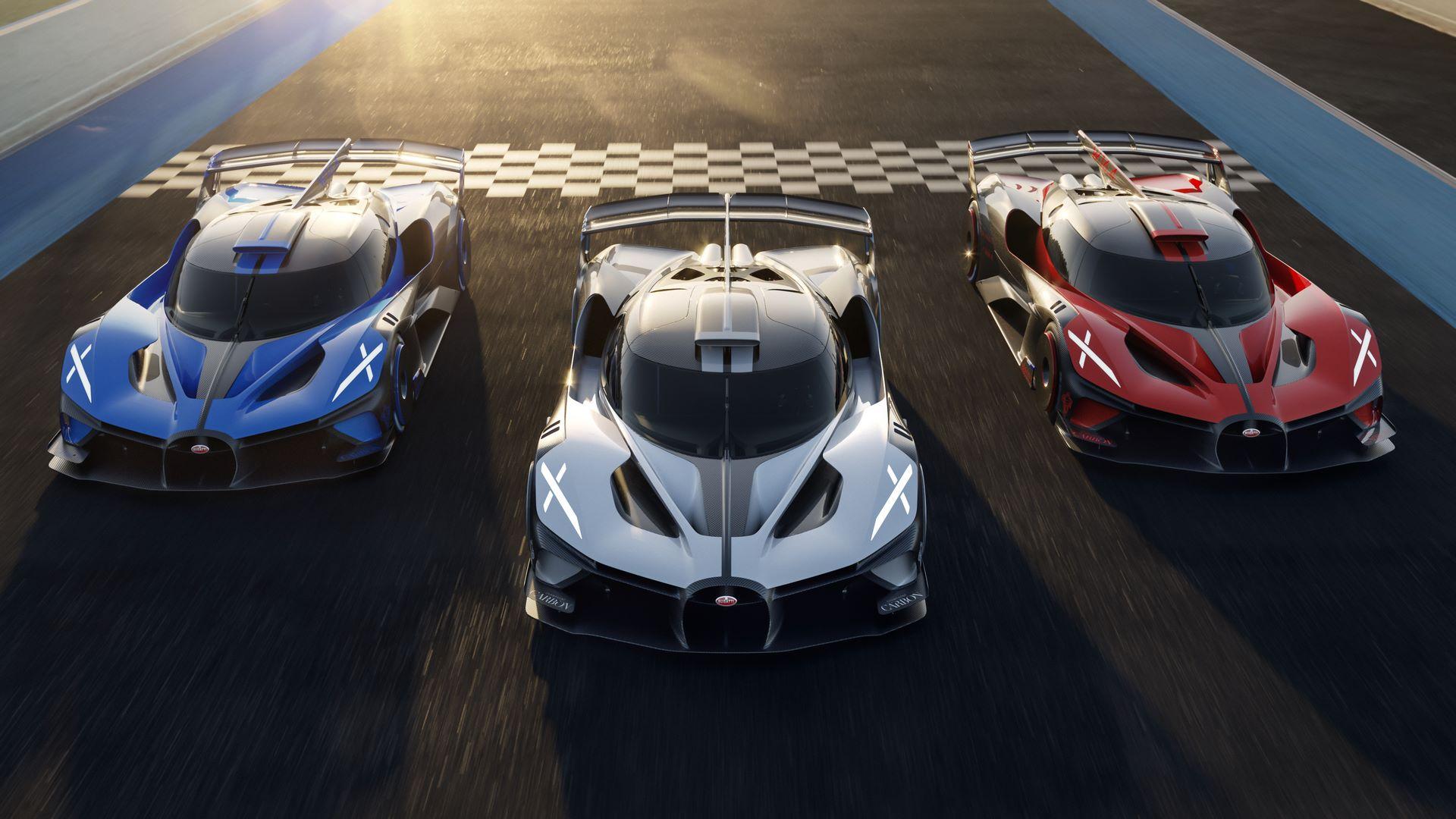Bugatti-Bolide-production-version-1