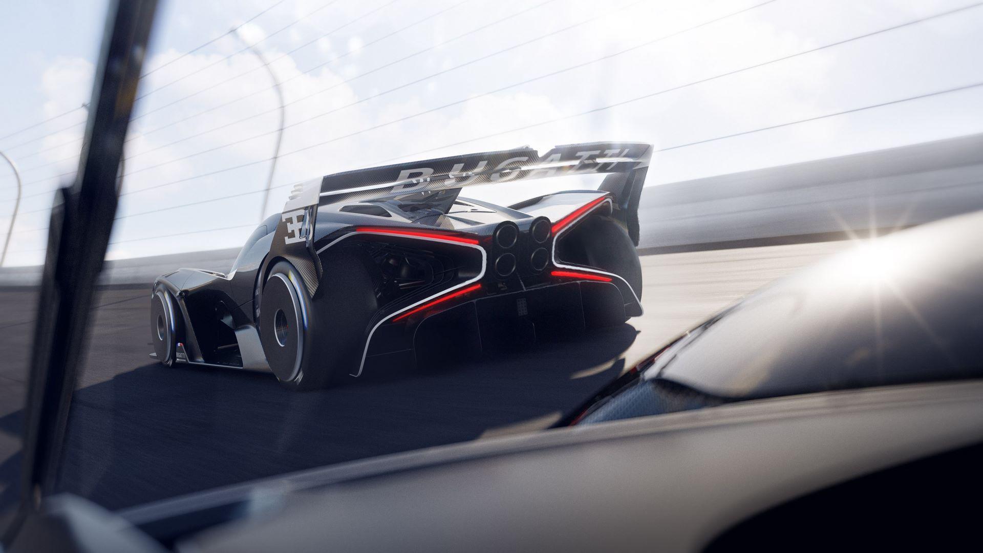Bugatti-Bolide-production-version-10