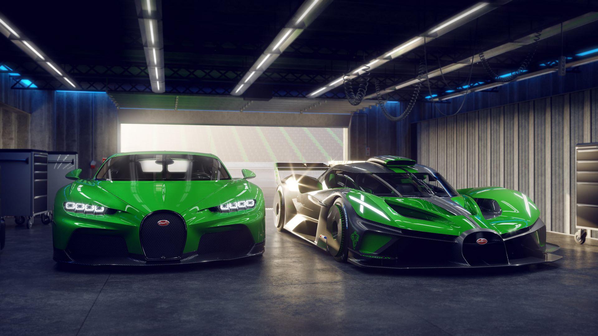 Bugatti-Bolide-production-version-2
