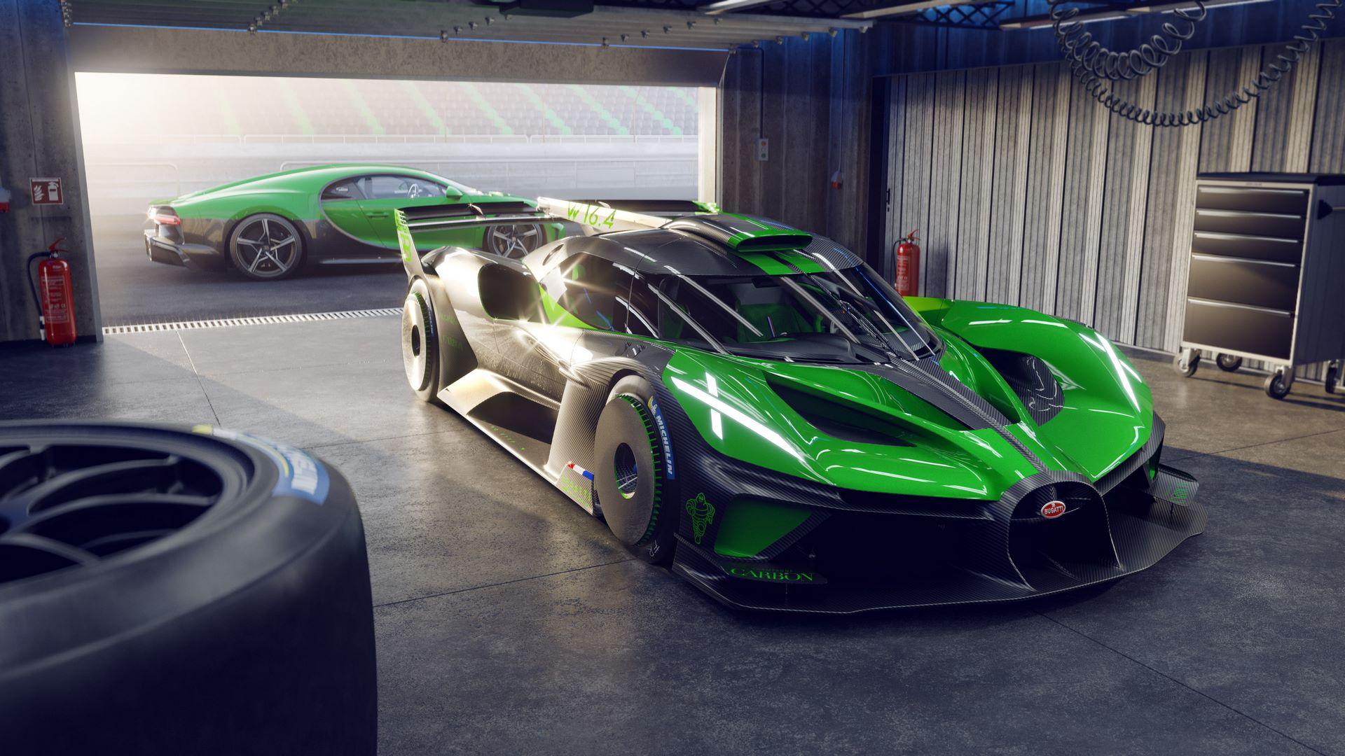 Bugatti-Bolide-production-version-3