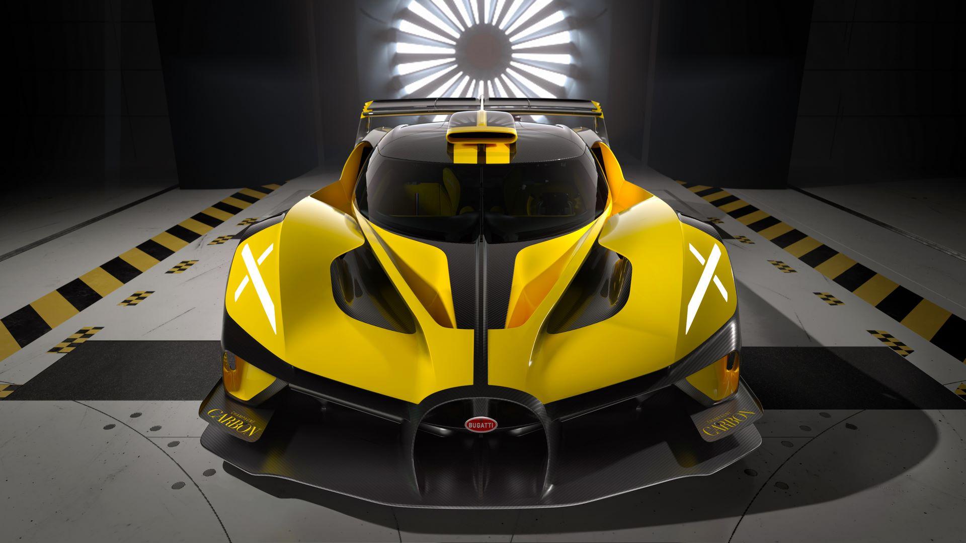 Bugatti-Bolide-production-version-4