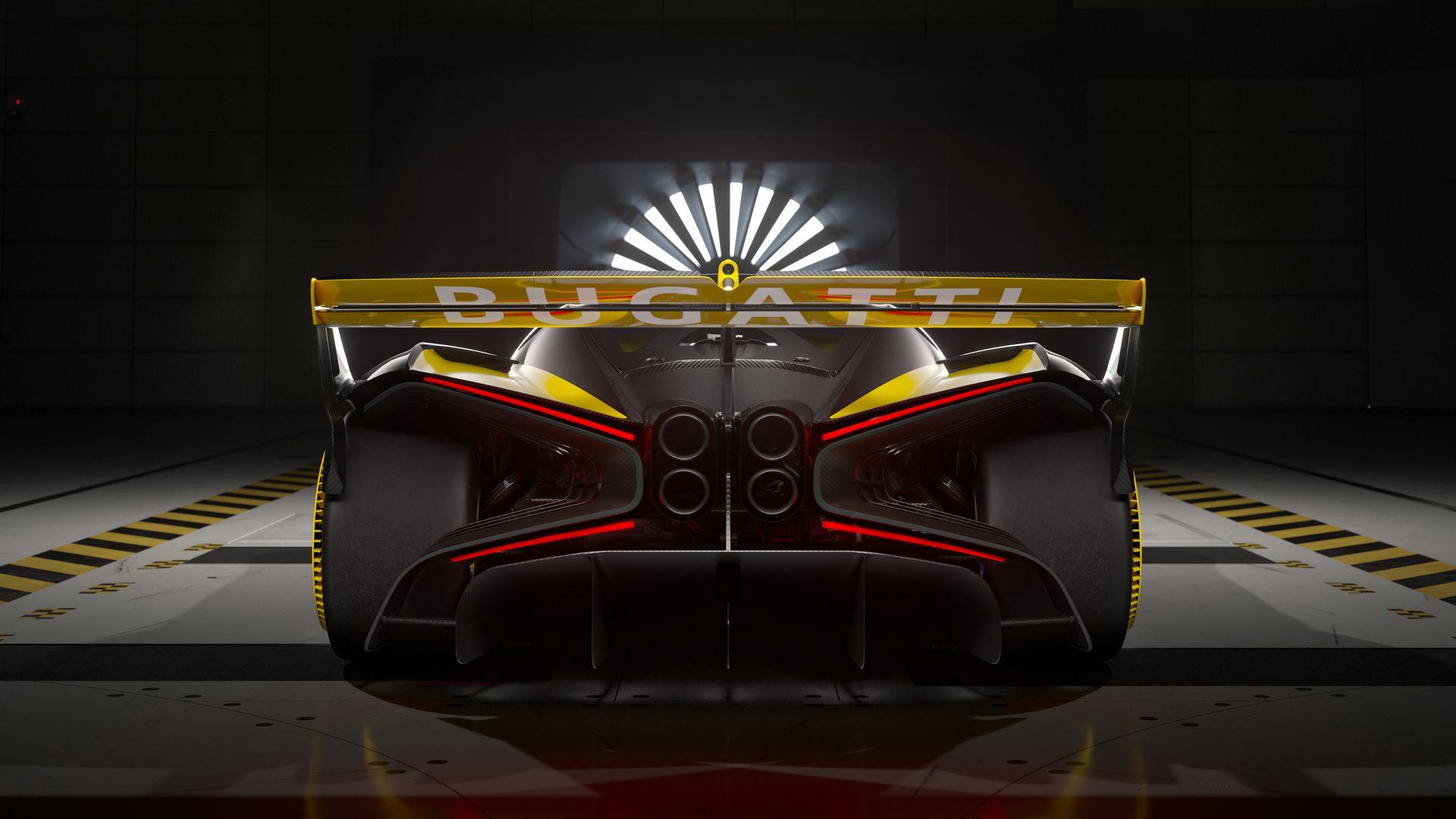 Bugatti-Bolide-production-version-7