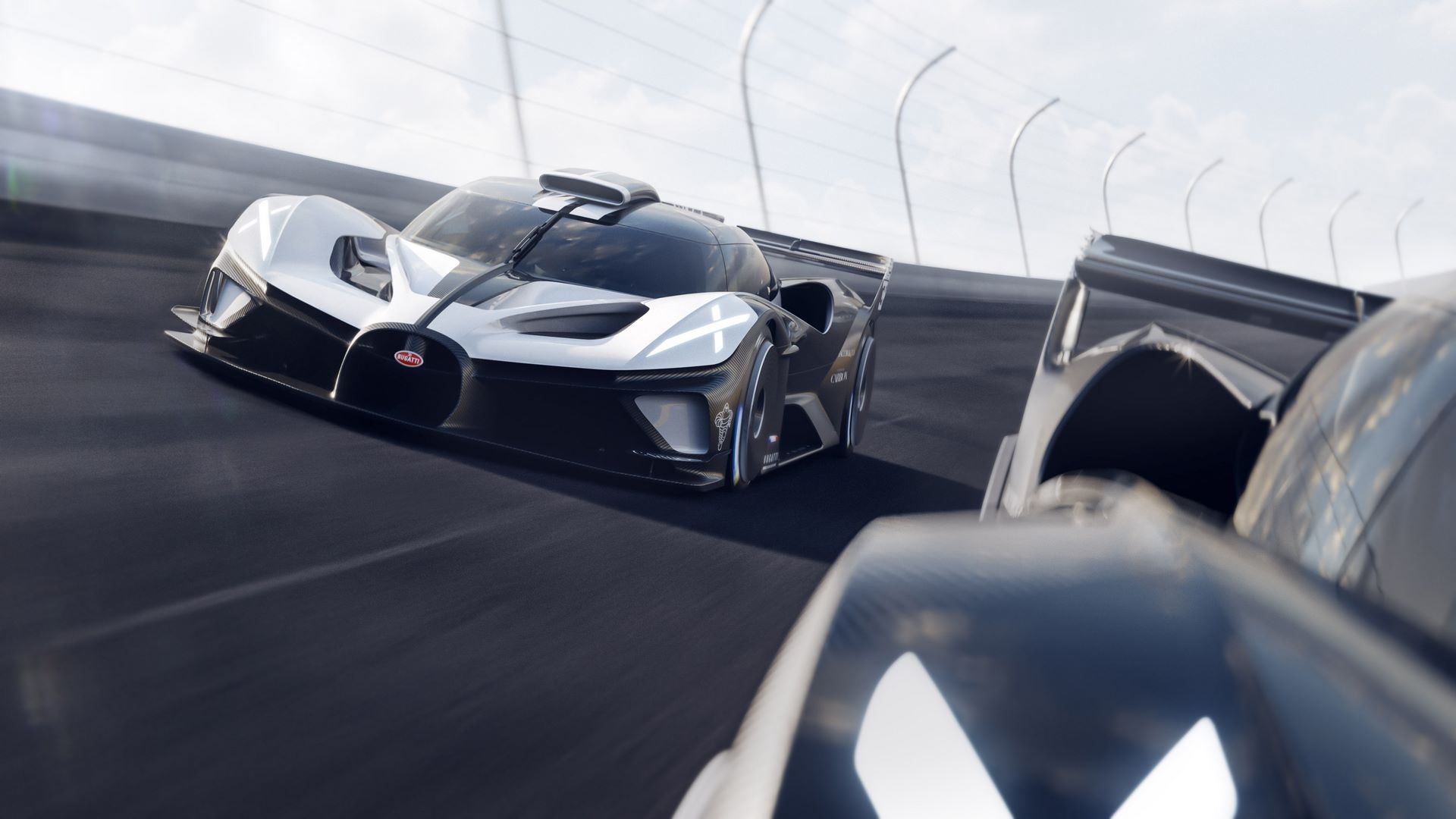 Bugatti-Bolide-production-version-9