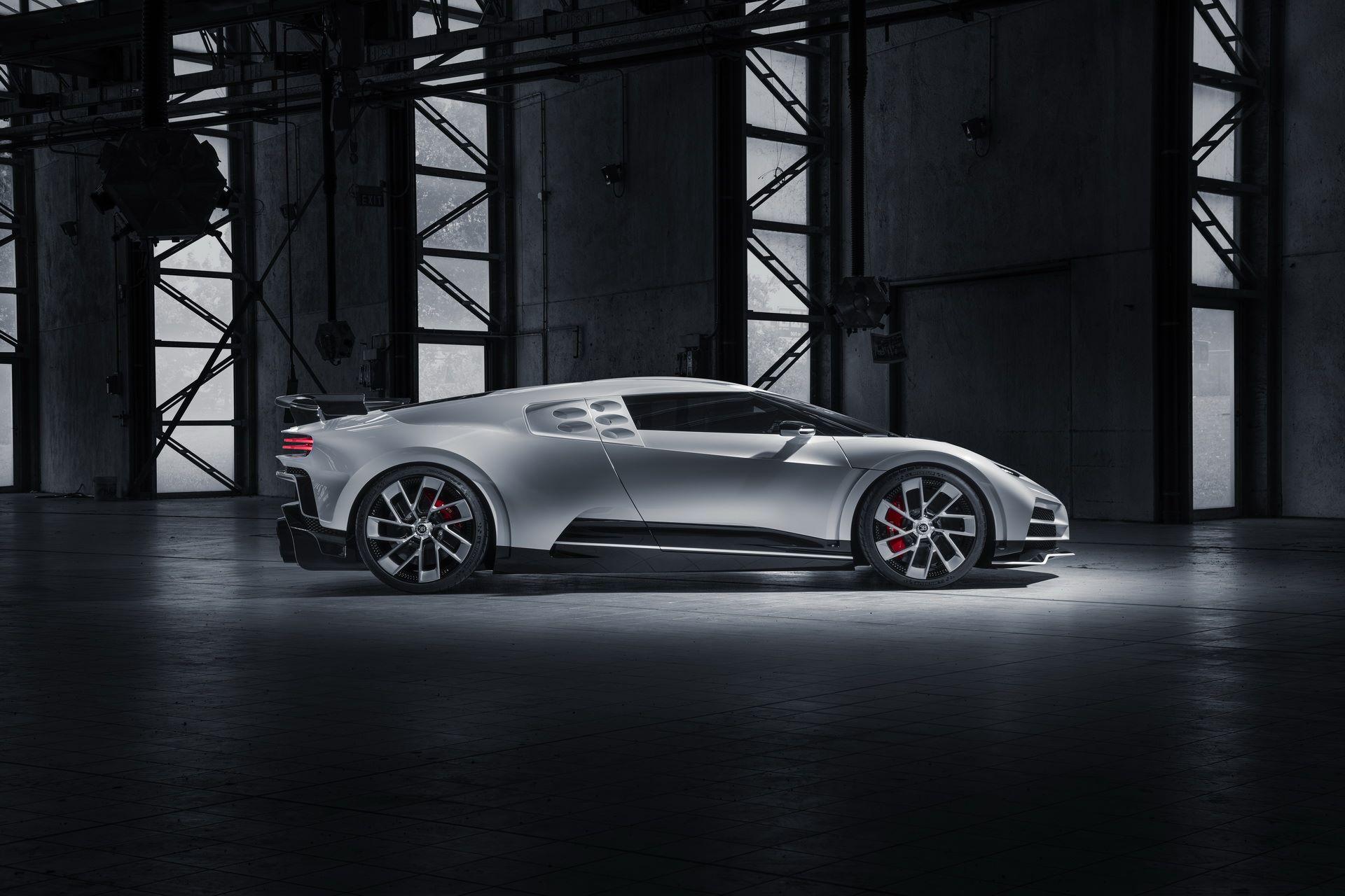 Bugatti-Centodieci-prototype-10