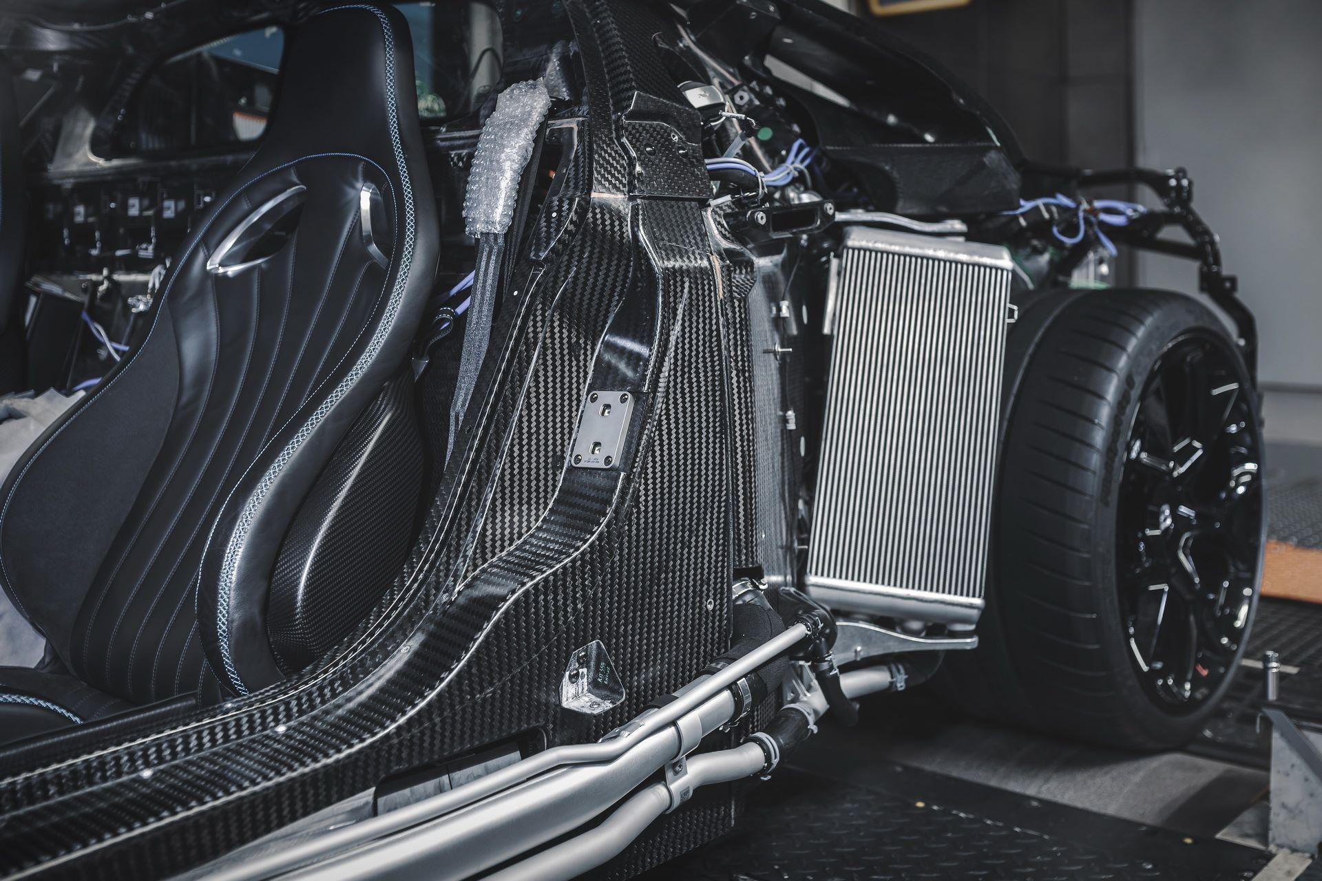Bugatti-Centodieci-prototype-3