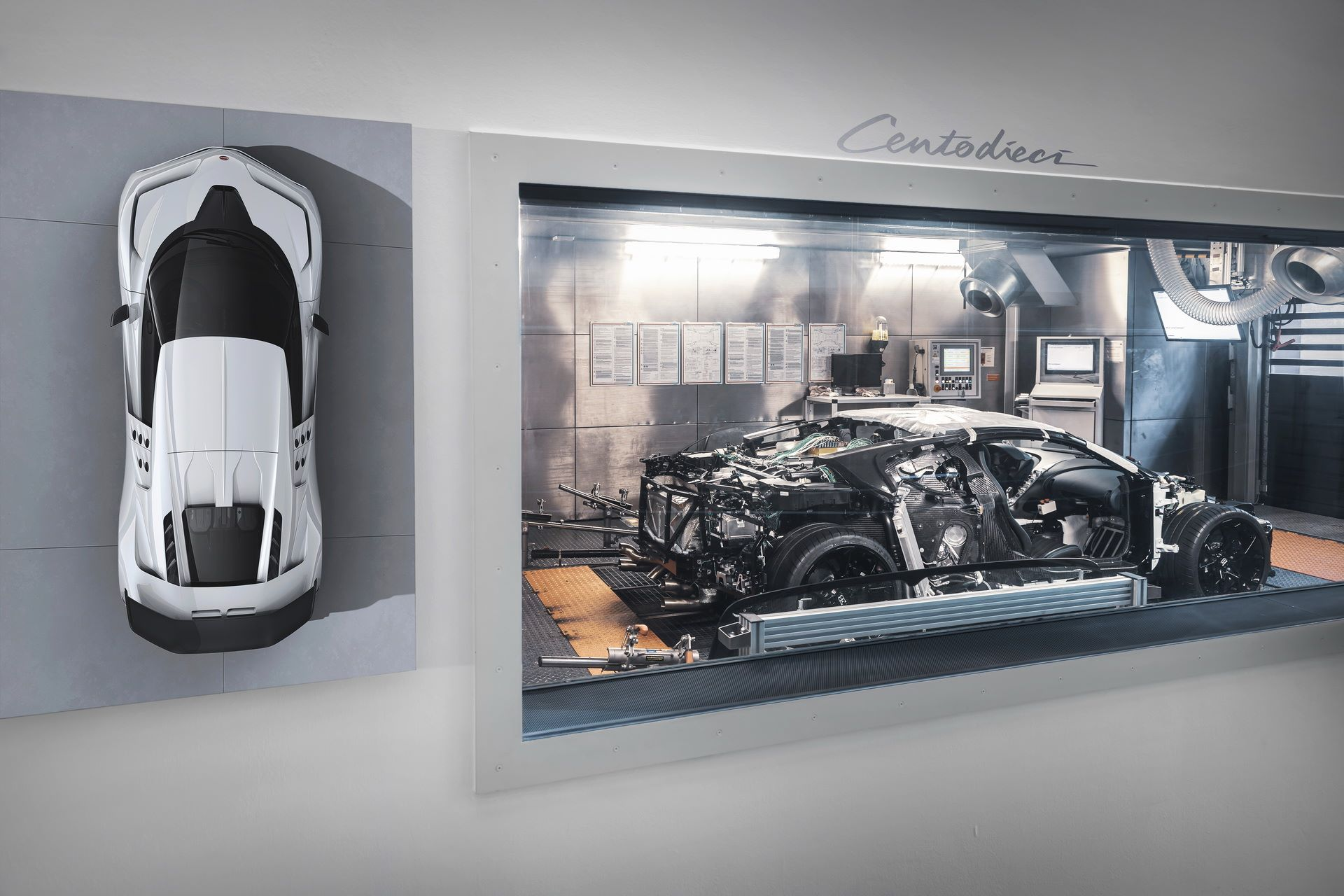 Bugatti-Centodieci-prototype-5