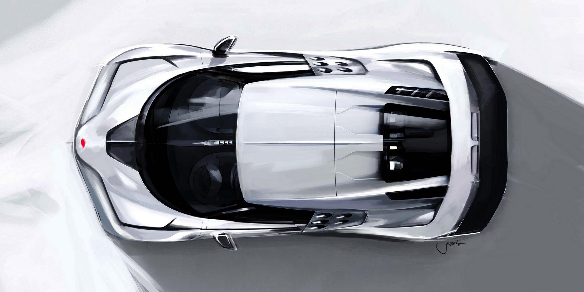 Bugatti-Centodieci-prototype-6