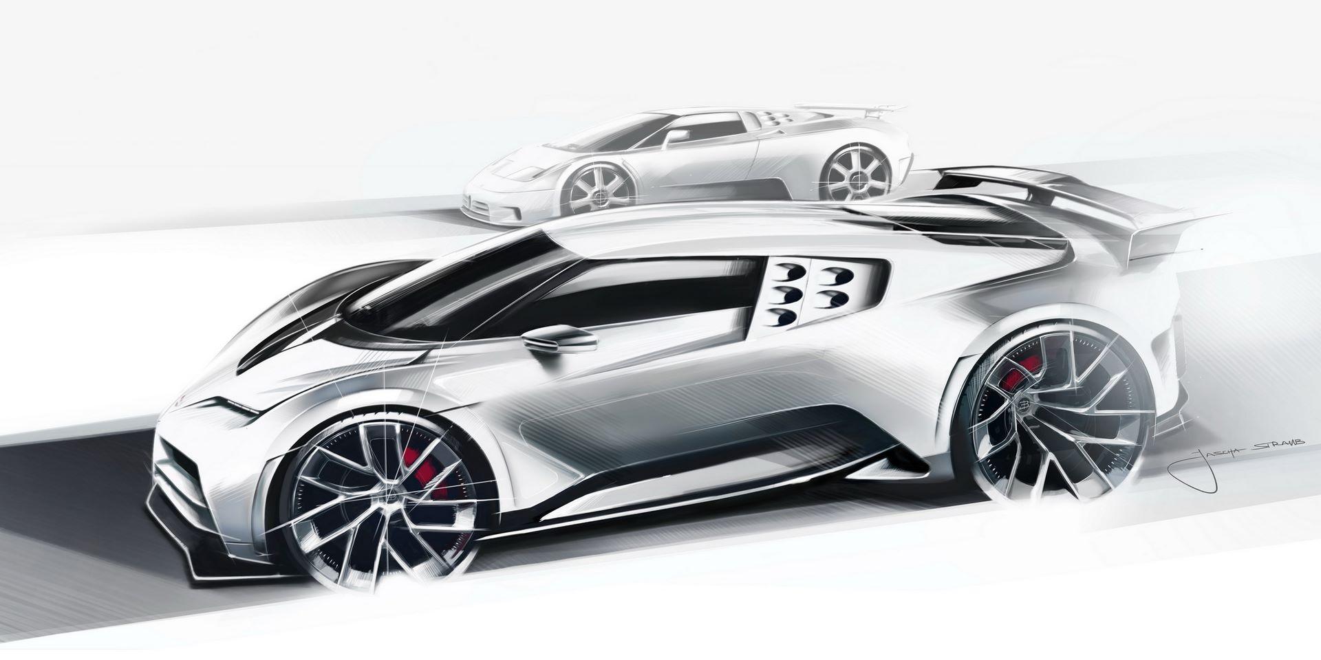 Bugatti-Centodieci-prototype-7