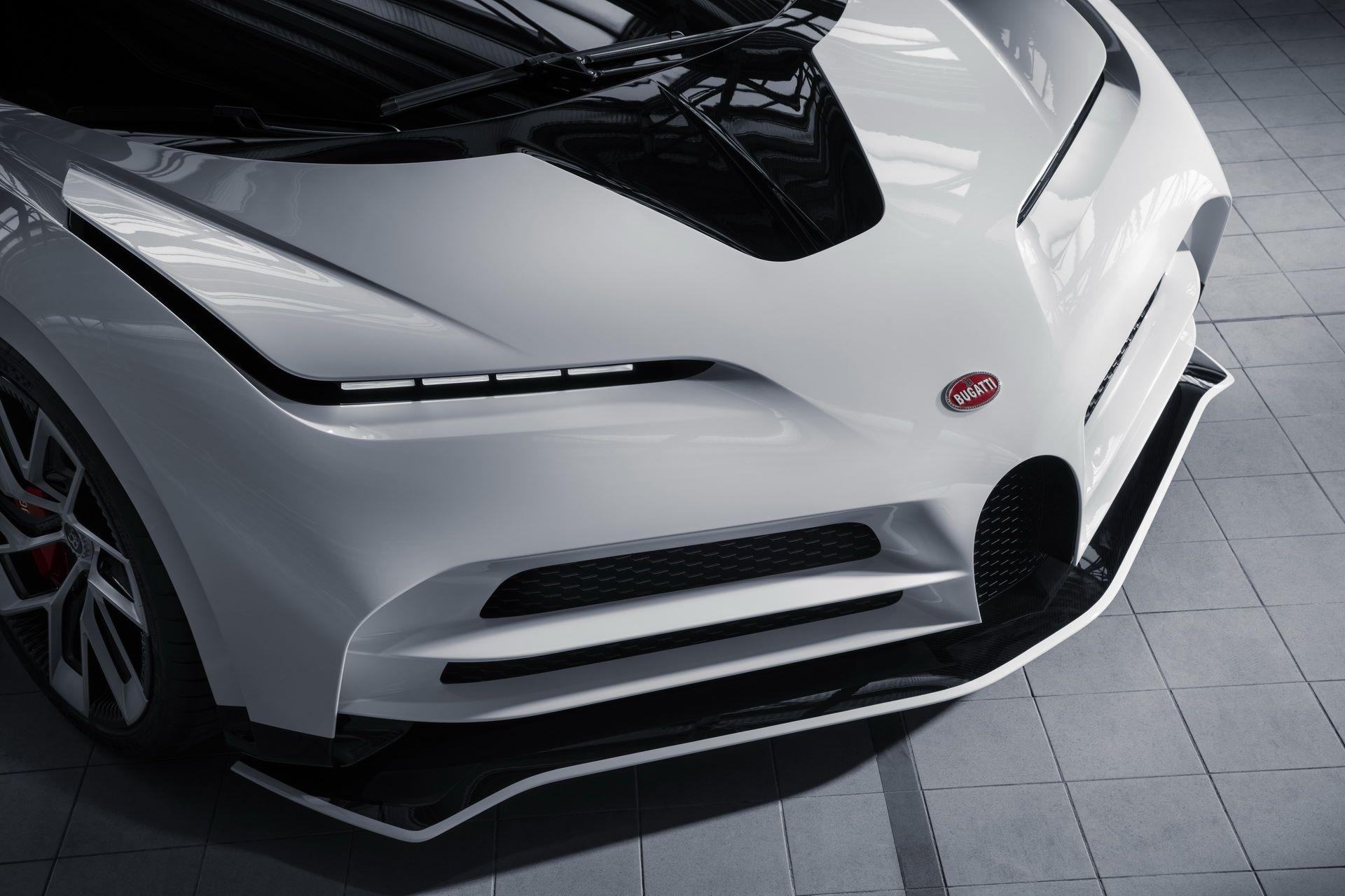 Bugatti-Centodieci-prototype-8