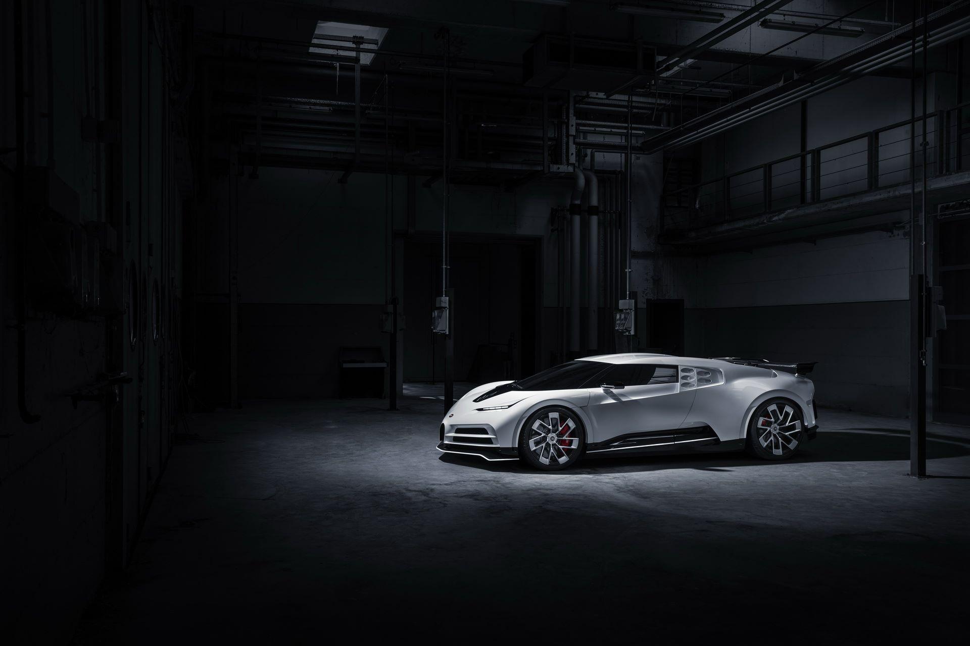 Bugatti-Centodieci-prototype-9