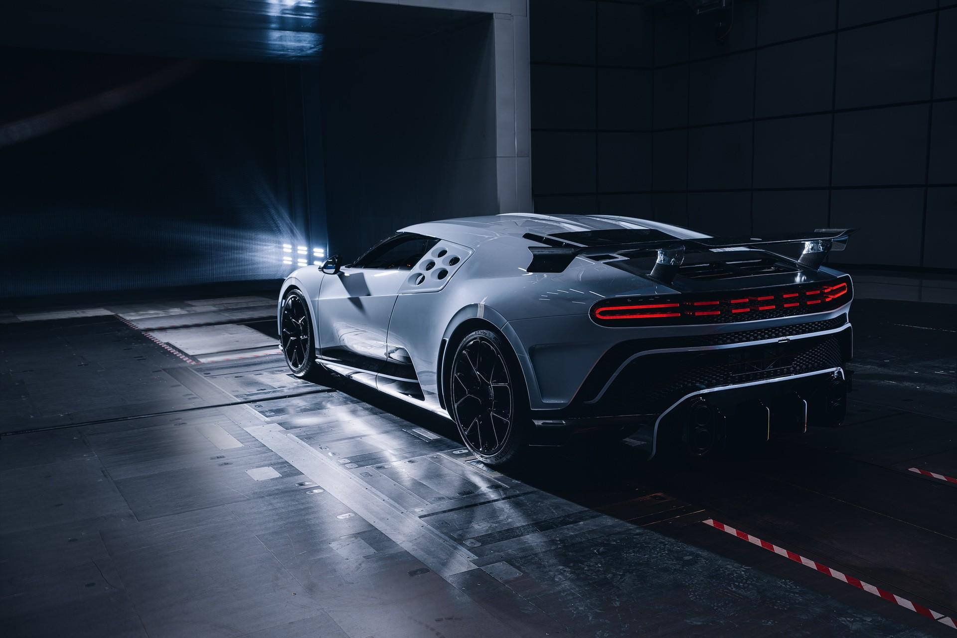 Bugatti_Centodieci_windtunnel_tests-0000