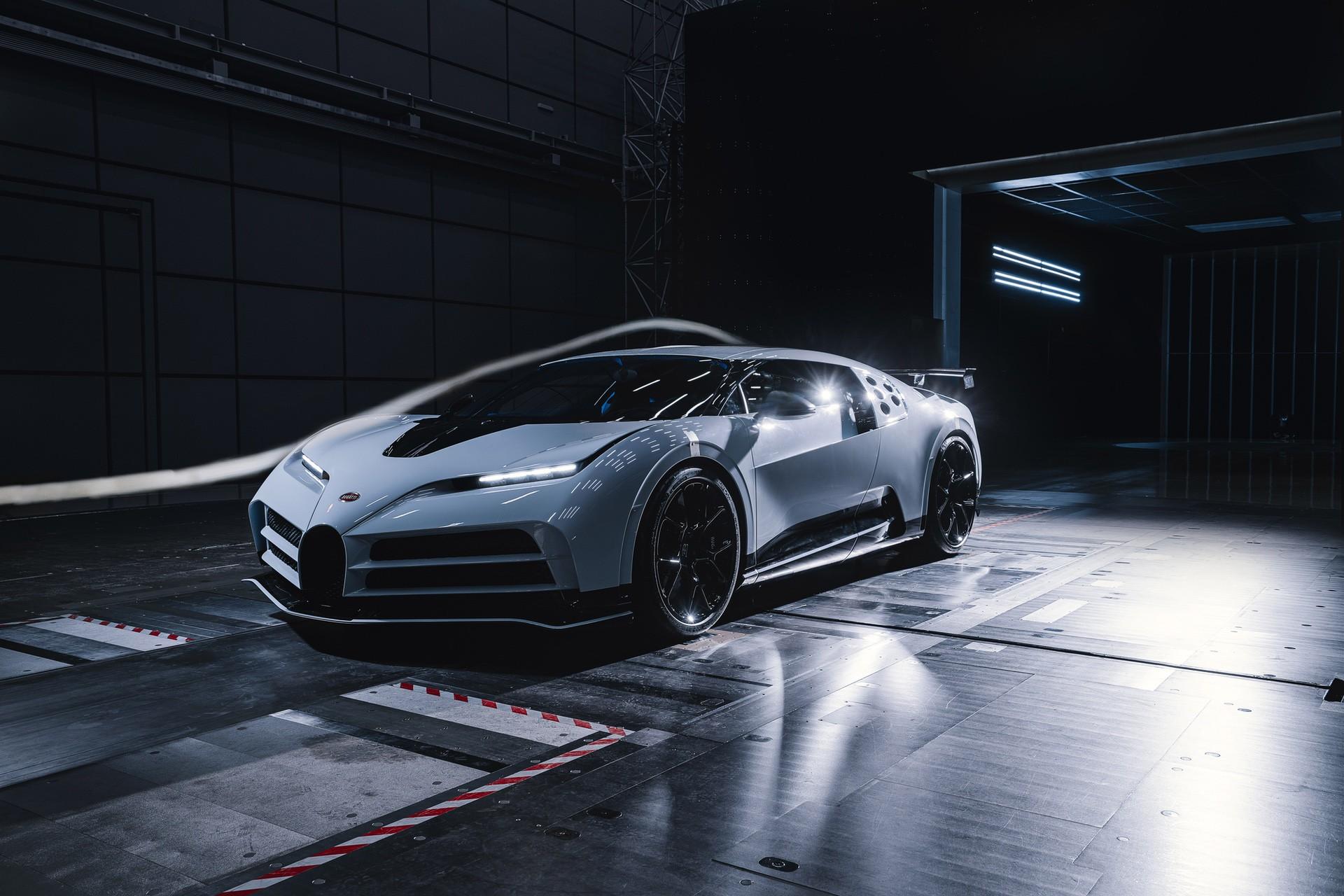 Bugatti_Centodieci_windtunnel_tests-0001