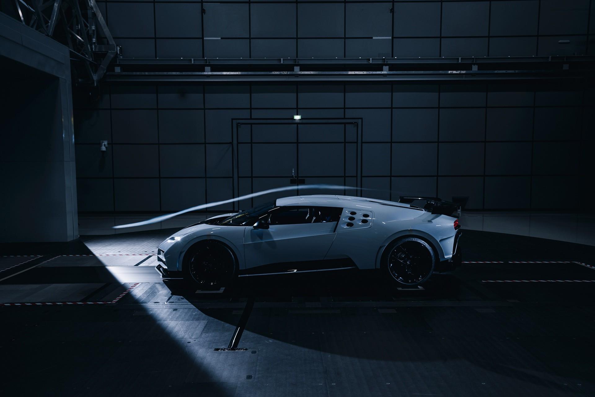 Bugatti_Centodieci_windtunnel_tests-0002