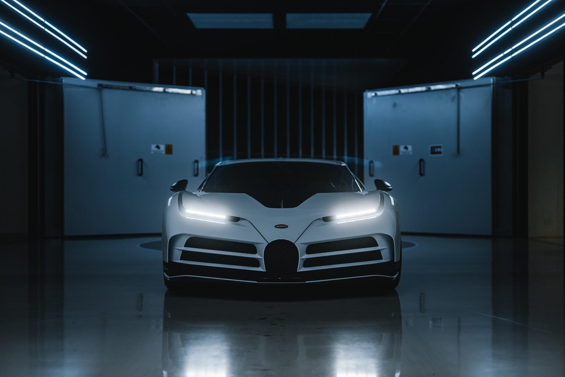 Bugatti_Centodieci_windtunnel_tests-0003