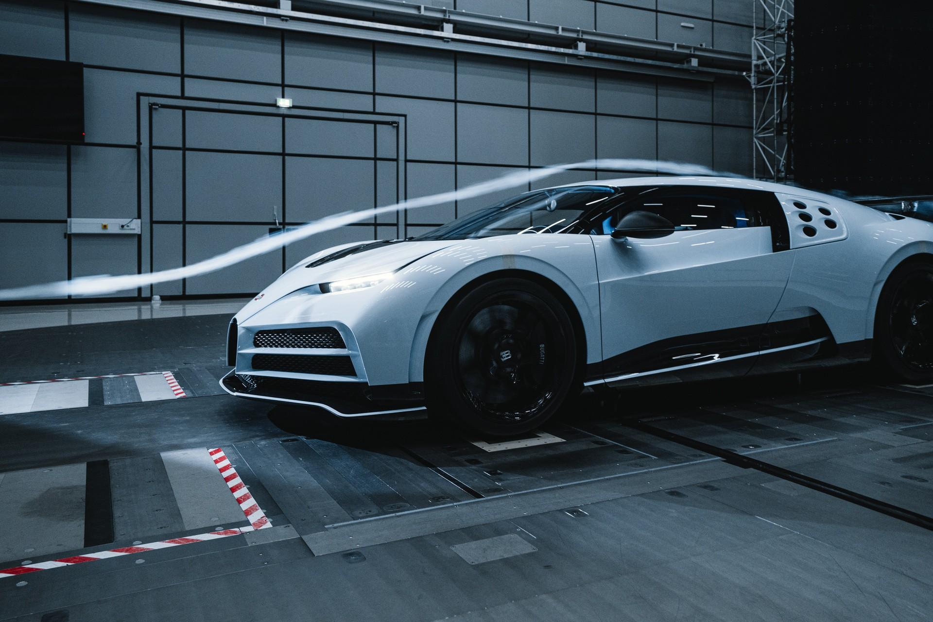 Bugatti_Centodieci_windtunnel_tests-0004