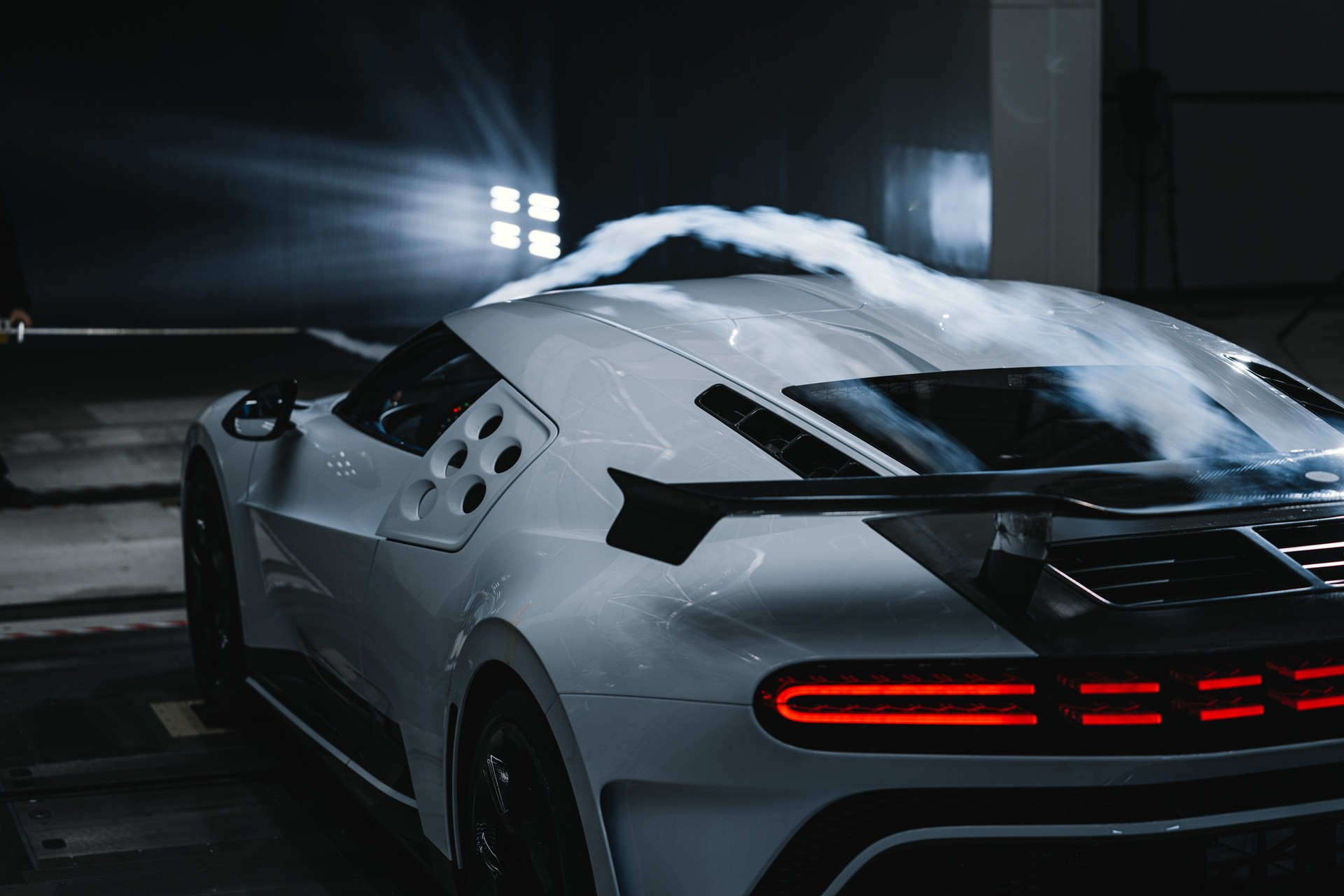 Bugatti_Centodieci_windtunnel_tests-0005