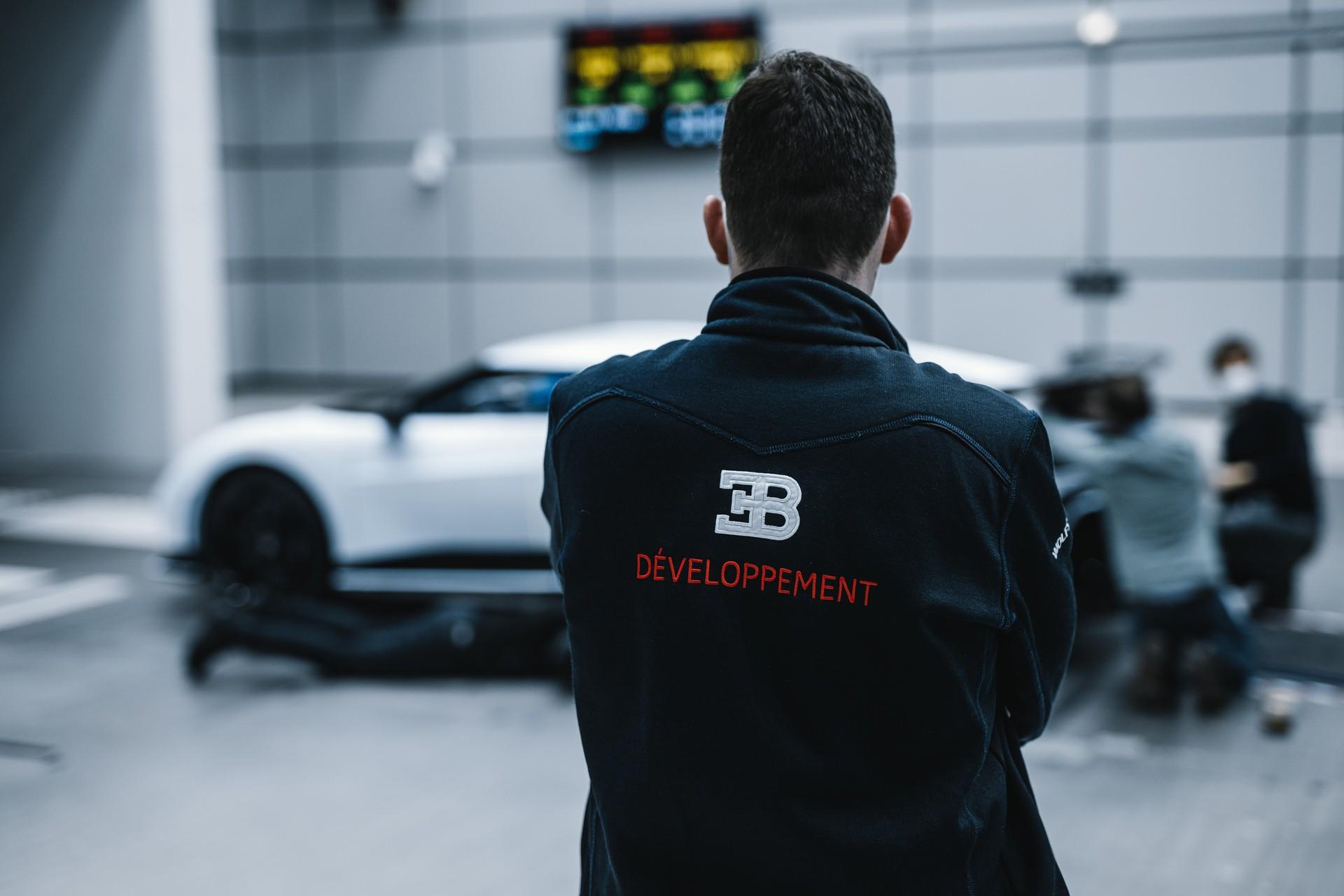 Bugatti_Centodieci_windtunnel_tests-0006