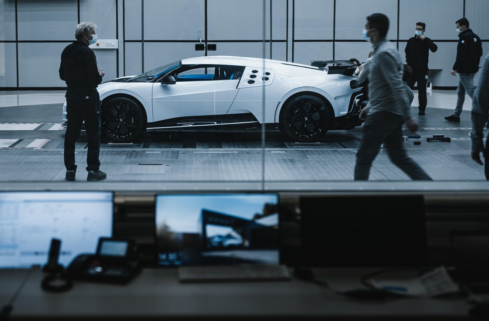 Bugatti_Centodieci_windtunnel_tests-0007
