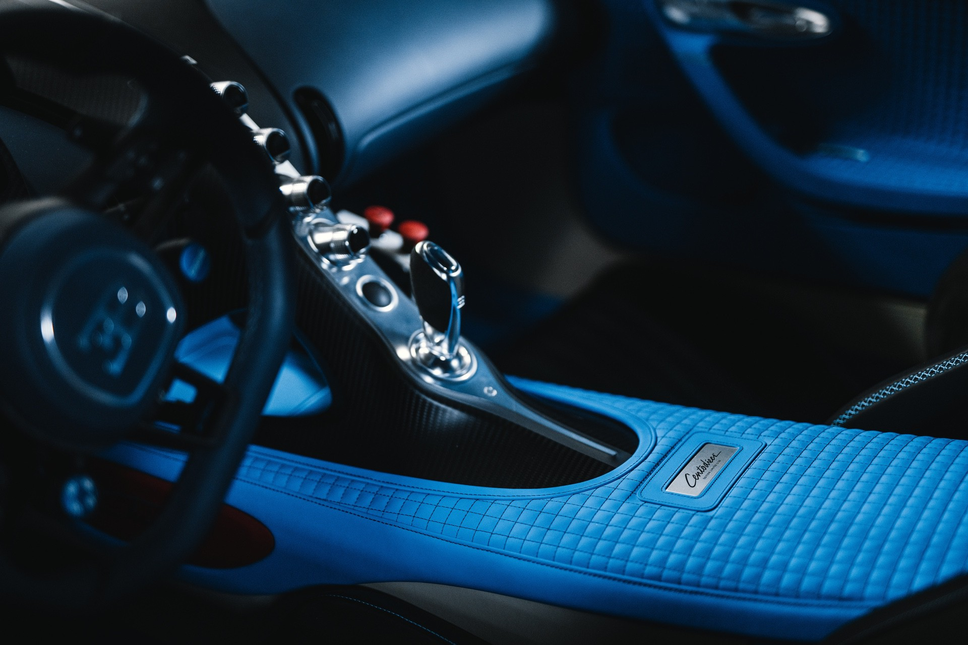 Bugatti_Centodieci_windtunnel_tests-0008