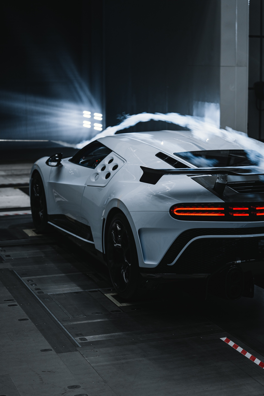 Bugatti_Centodieci_windtunnel_tests-0009