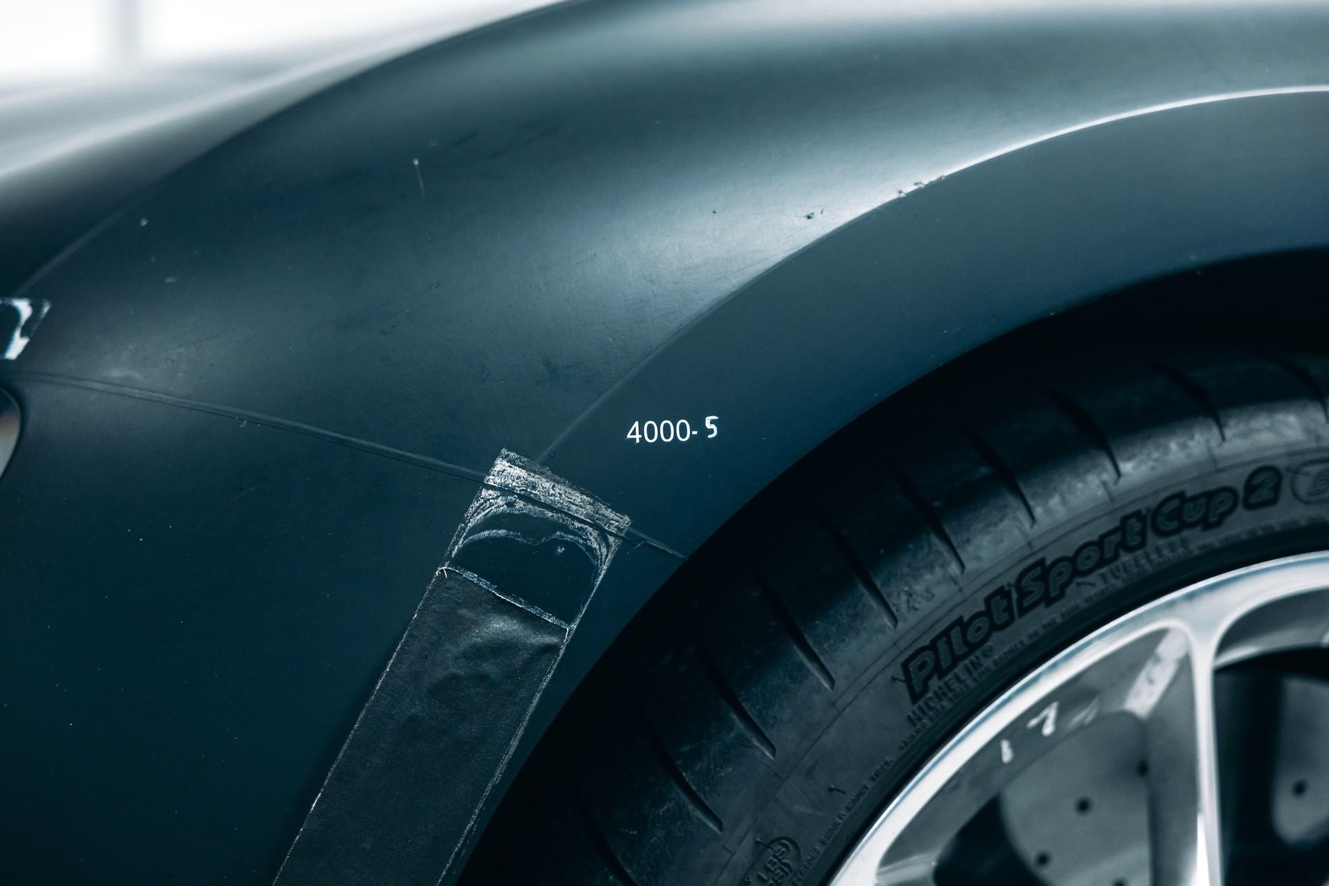 Bugatti_Chiron_Prototype_4-005-0002
