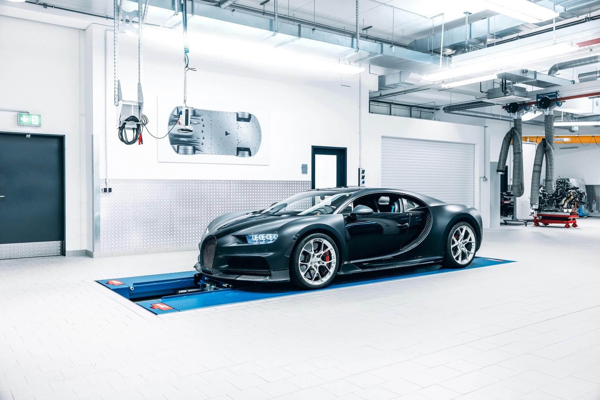 Bugatti_Chiron_Prototype_4-005-0003