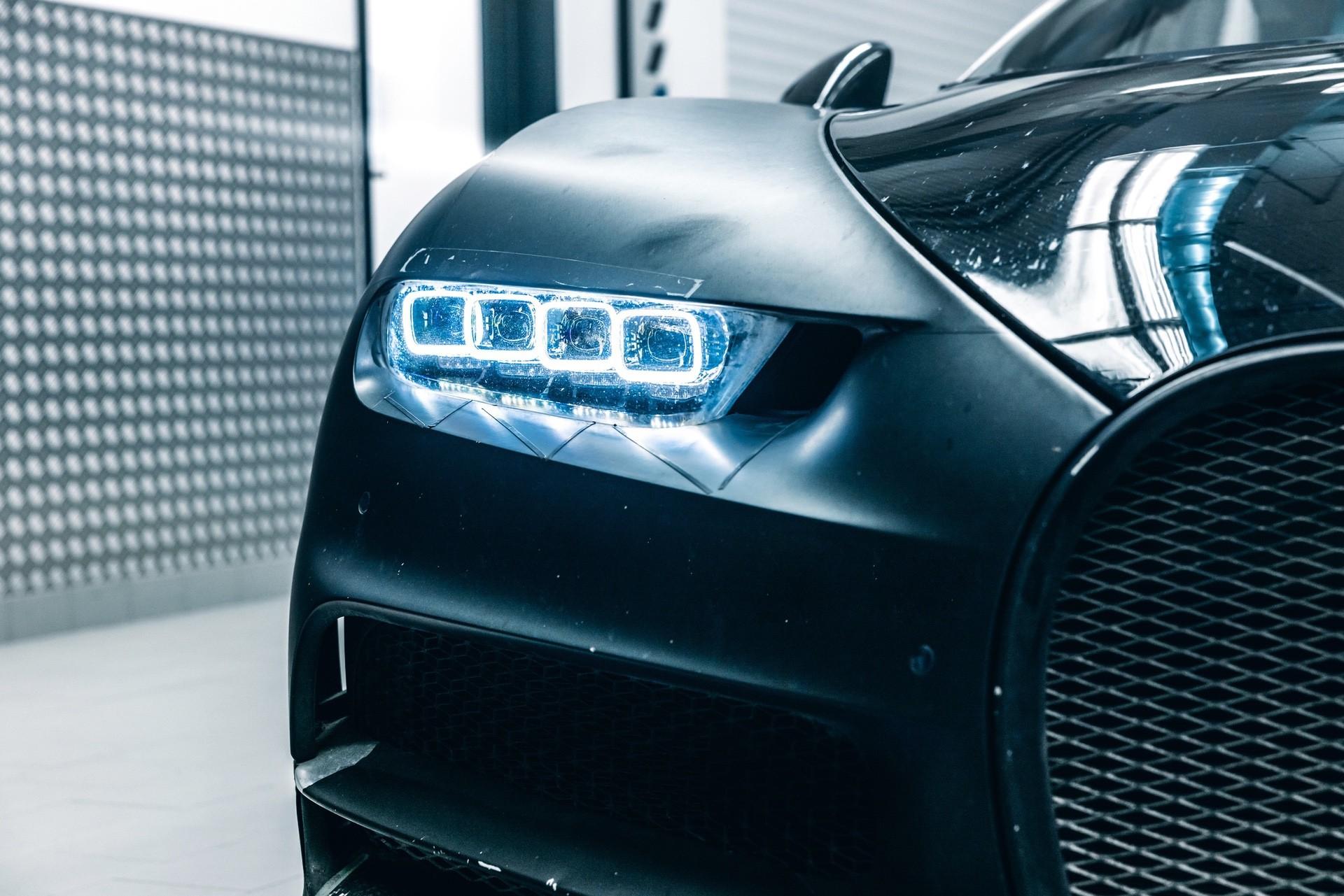 Bugatti_Chiron_Prototype_4-005-0004
