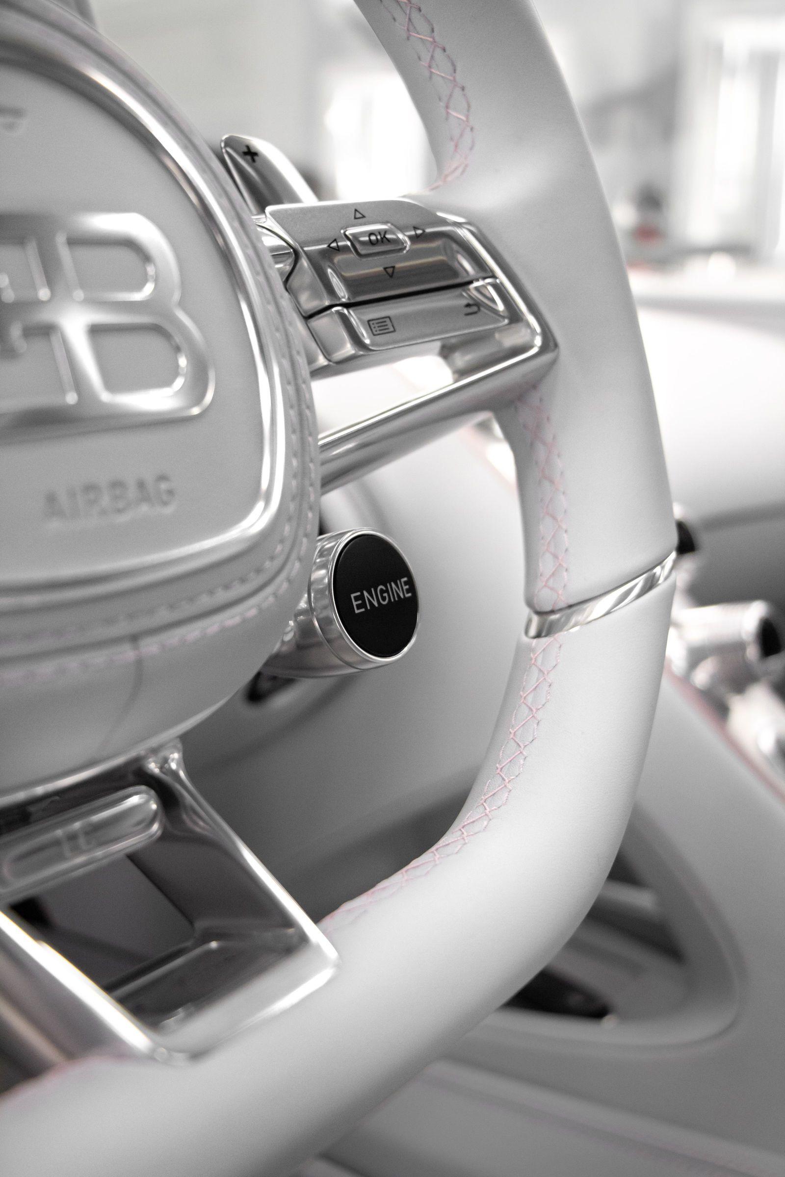 Bugatti_Chiron_Sport_Alice-0001