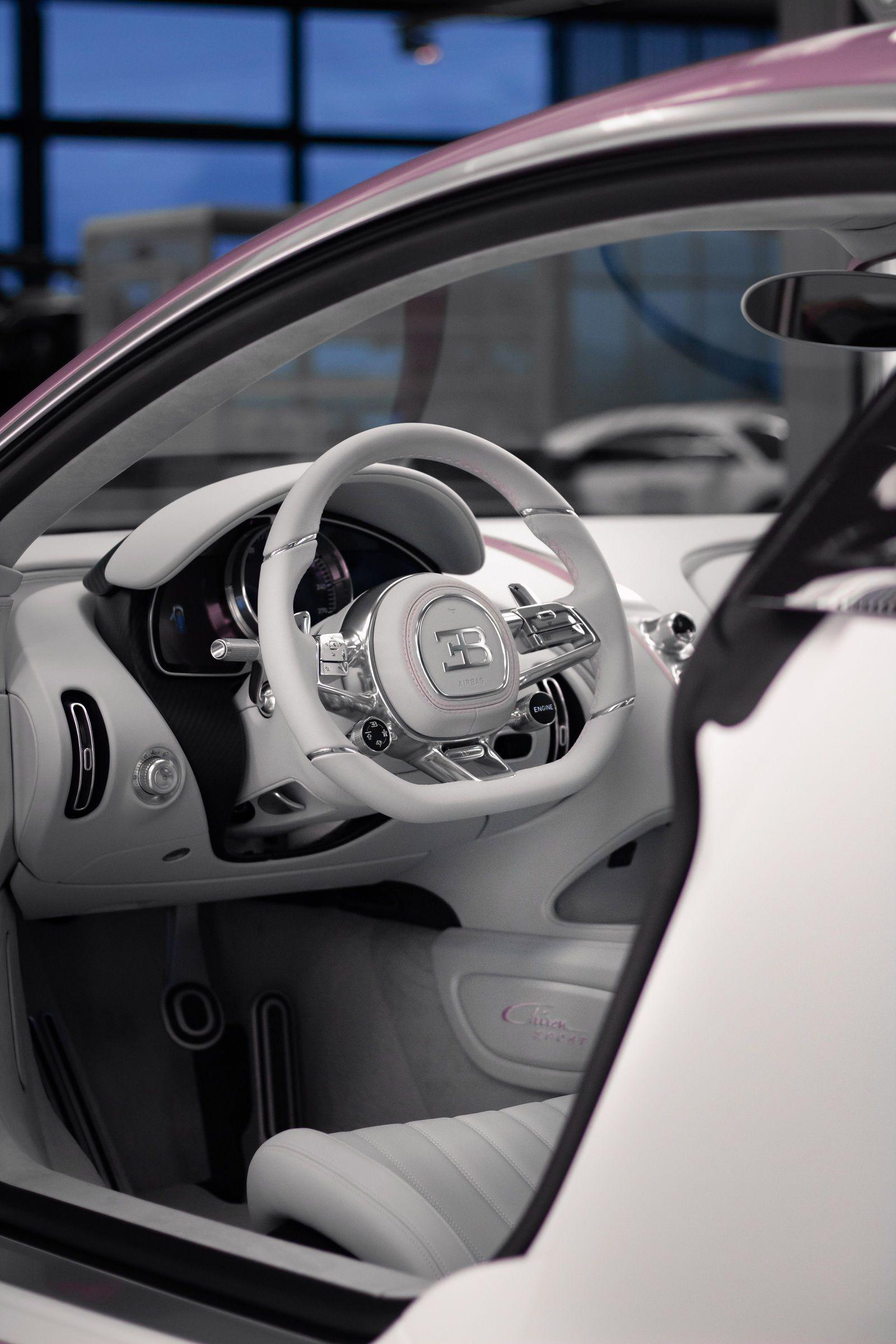 Bugatti_Chiron_Sport_Alice-0003