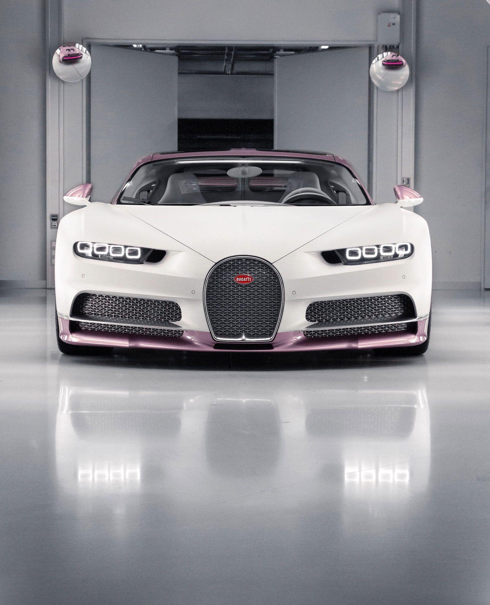 Bugatti_Chiron_Sport_Alice-0006