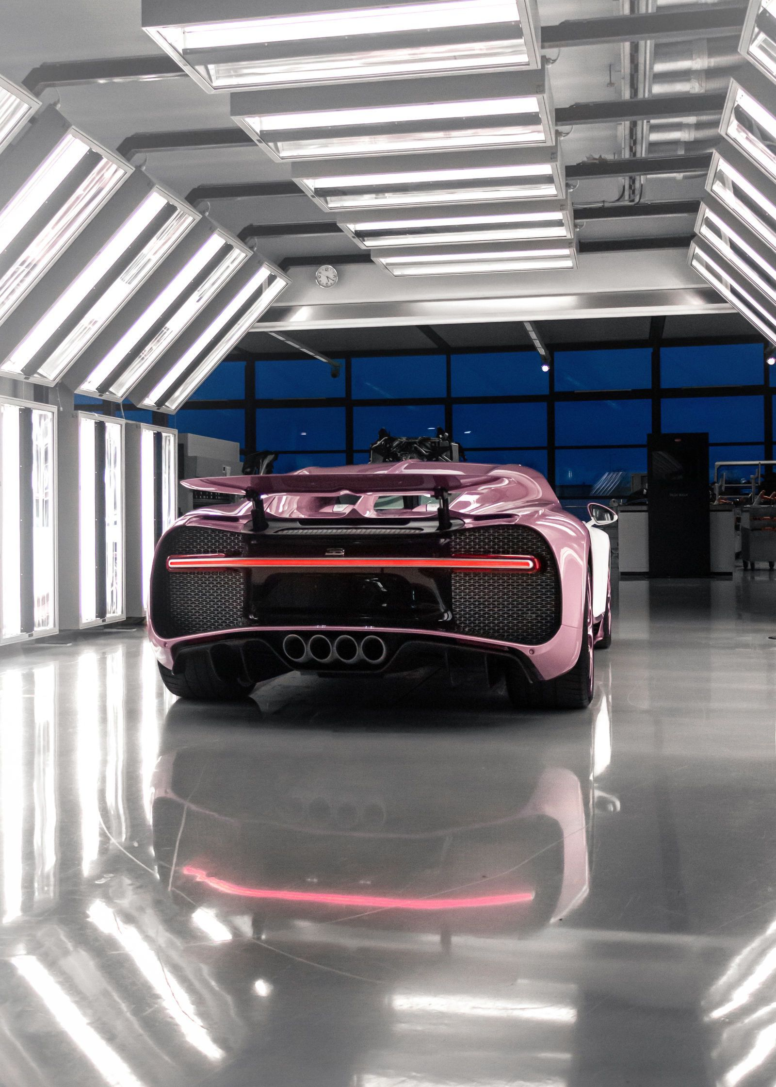 Bugatti_Chiron_Sport_Alice-0007