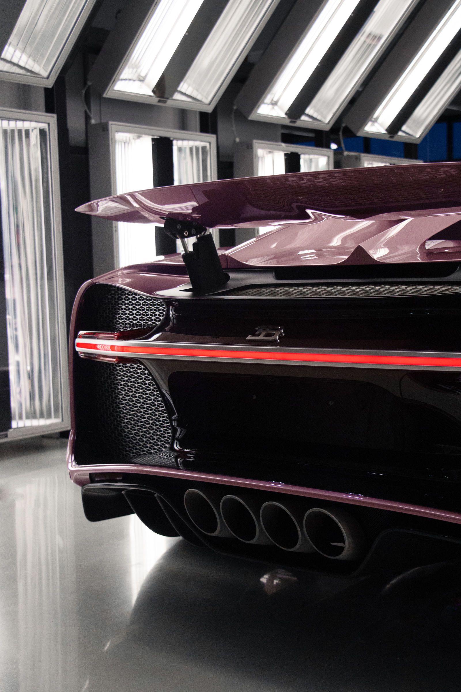 Bugatti_Chiron_Sport_Alice-0008