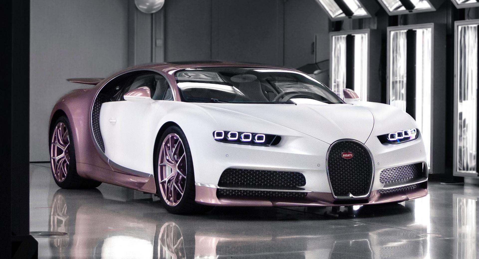 Bugatti_Chiron_Sport_Alice-0011