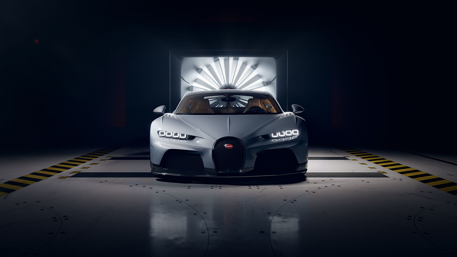01_00_bugatti_chiron_super_sport_windtunnel_front