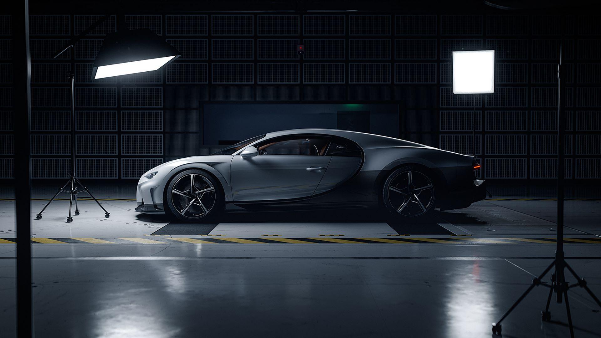 01_03_bugatti_chiron_super_sport_windtunnel_side_softbox
