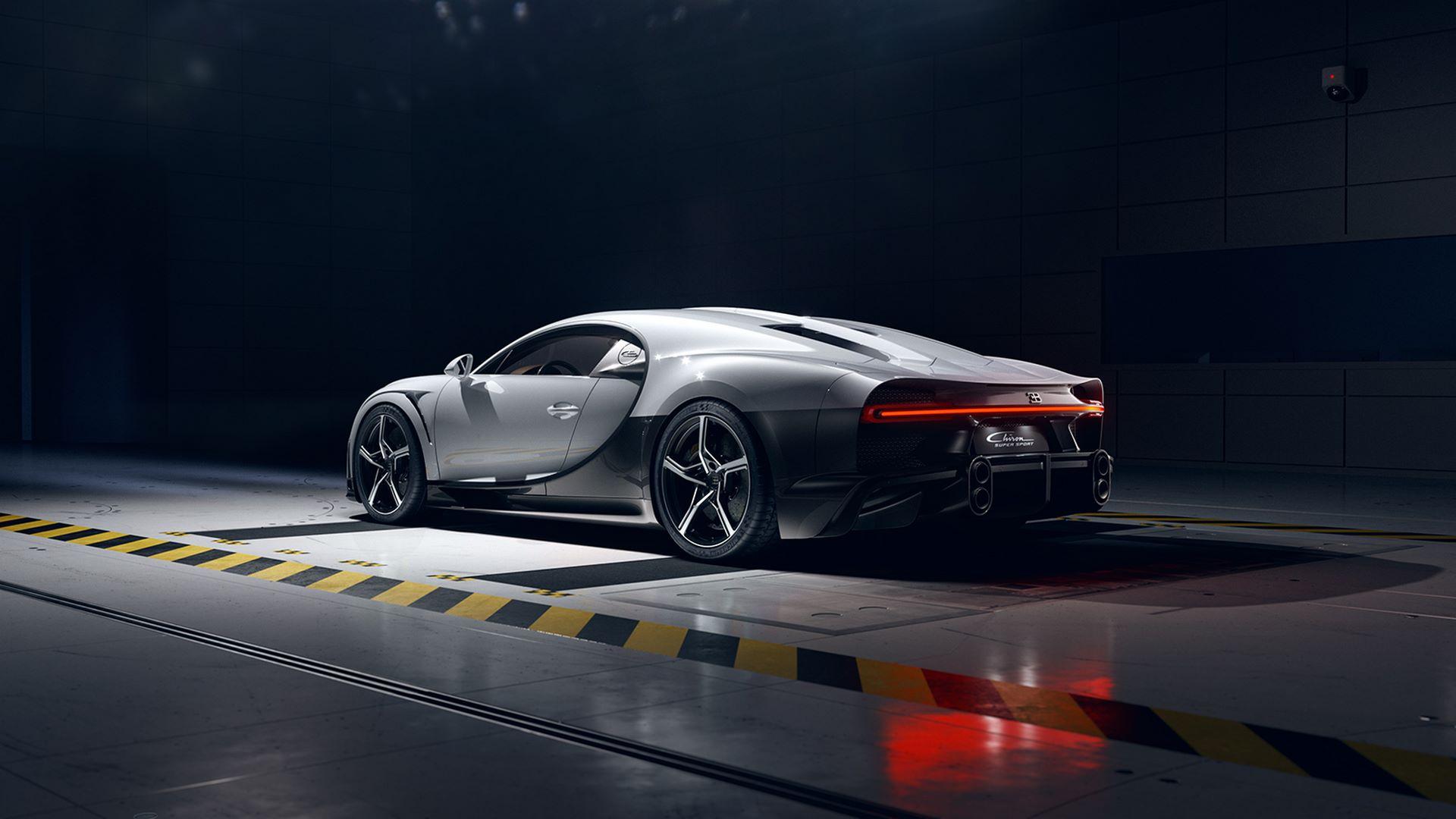 01_06_bugatti_chiron_super_sport_windtunnel_rear