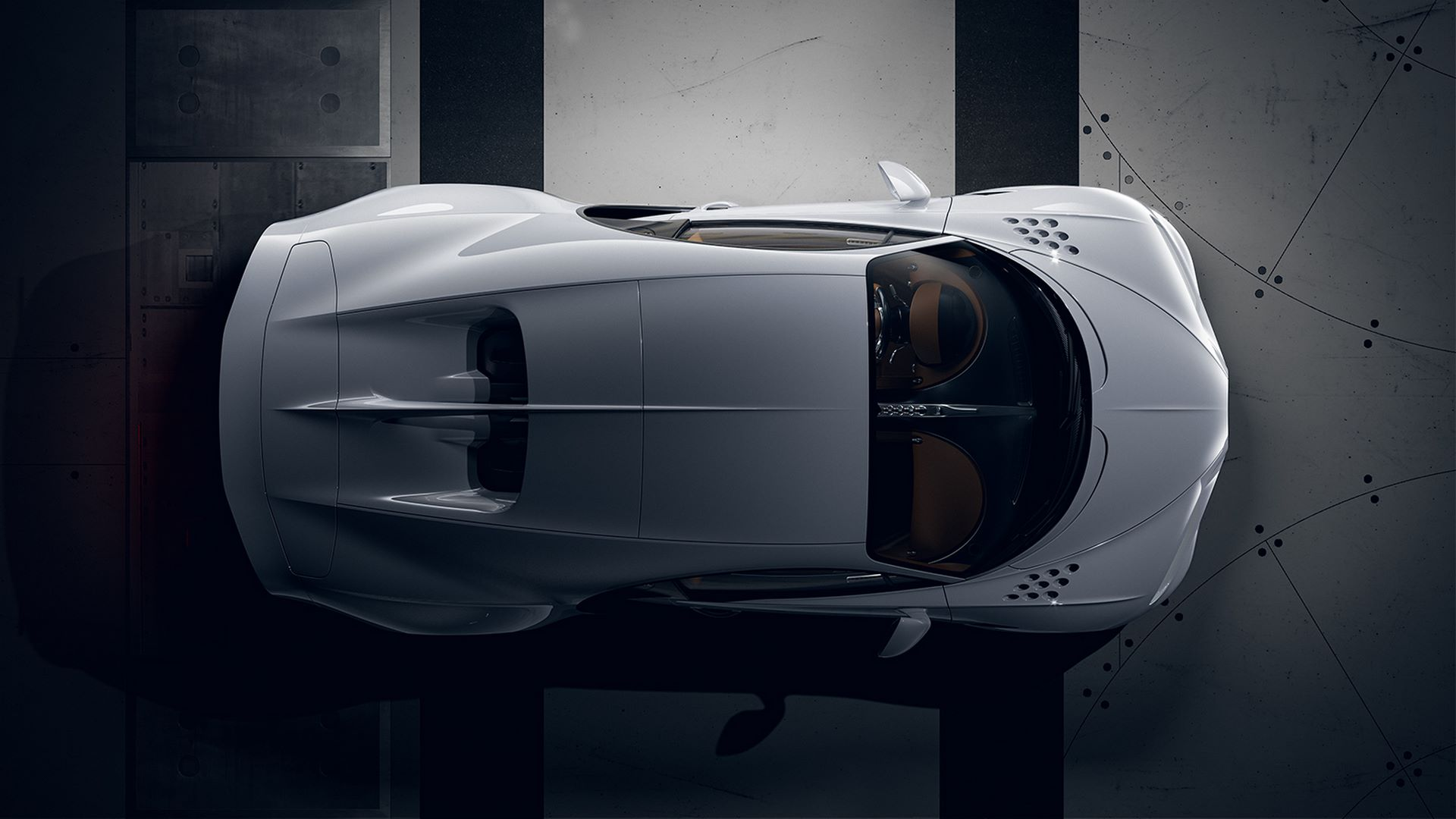 01_07_bugatti_chiron_super_sport_windtunnel_top