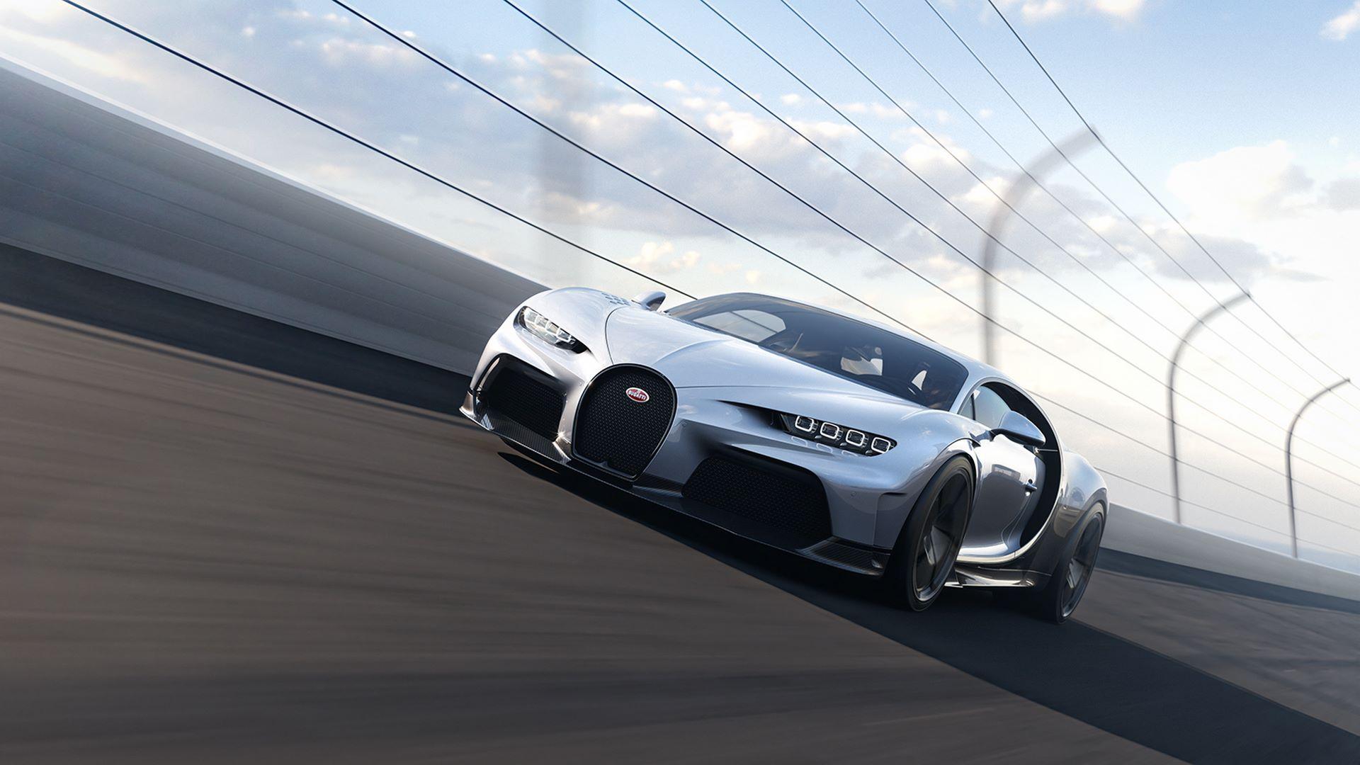 02_01_bugatti_chiron_super_sport_high_speed_front