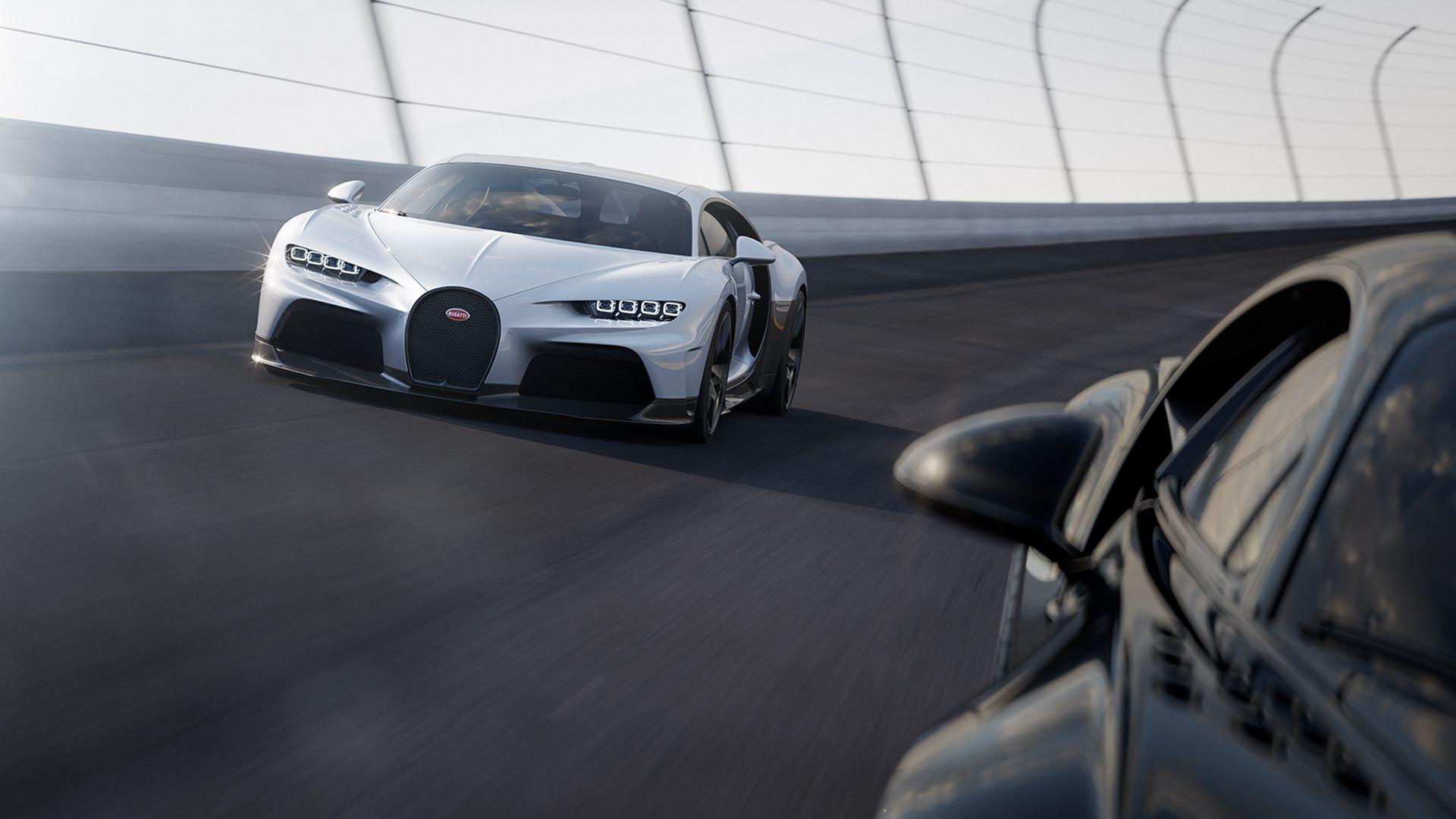 02_02_bugatti_chiron_super_sport_high_speed_front