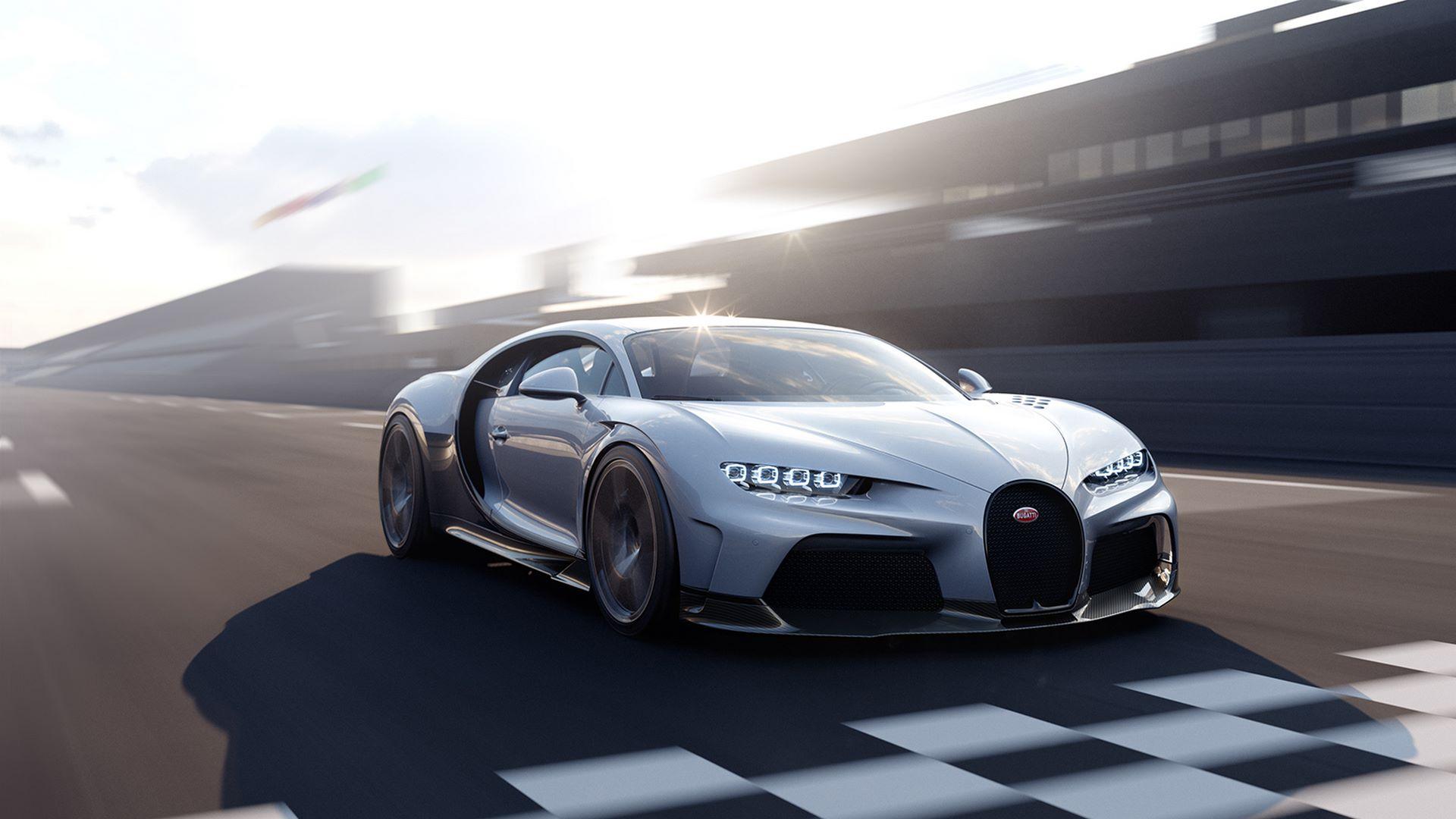 02_03_bugatti_chiron_super_sport_high_speed_front