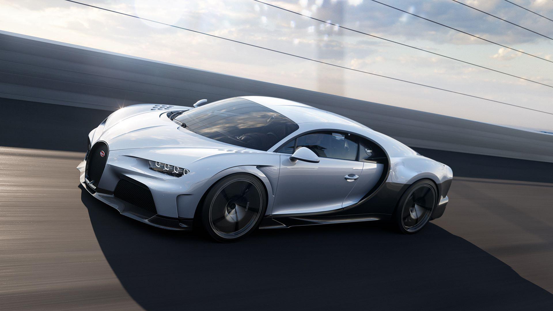 02_04_bugatti_chiron_super_sport_high_speed_front