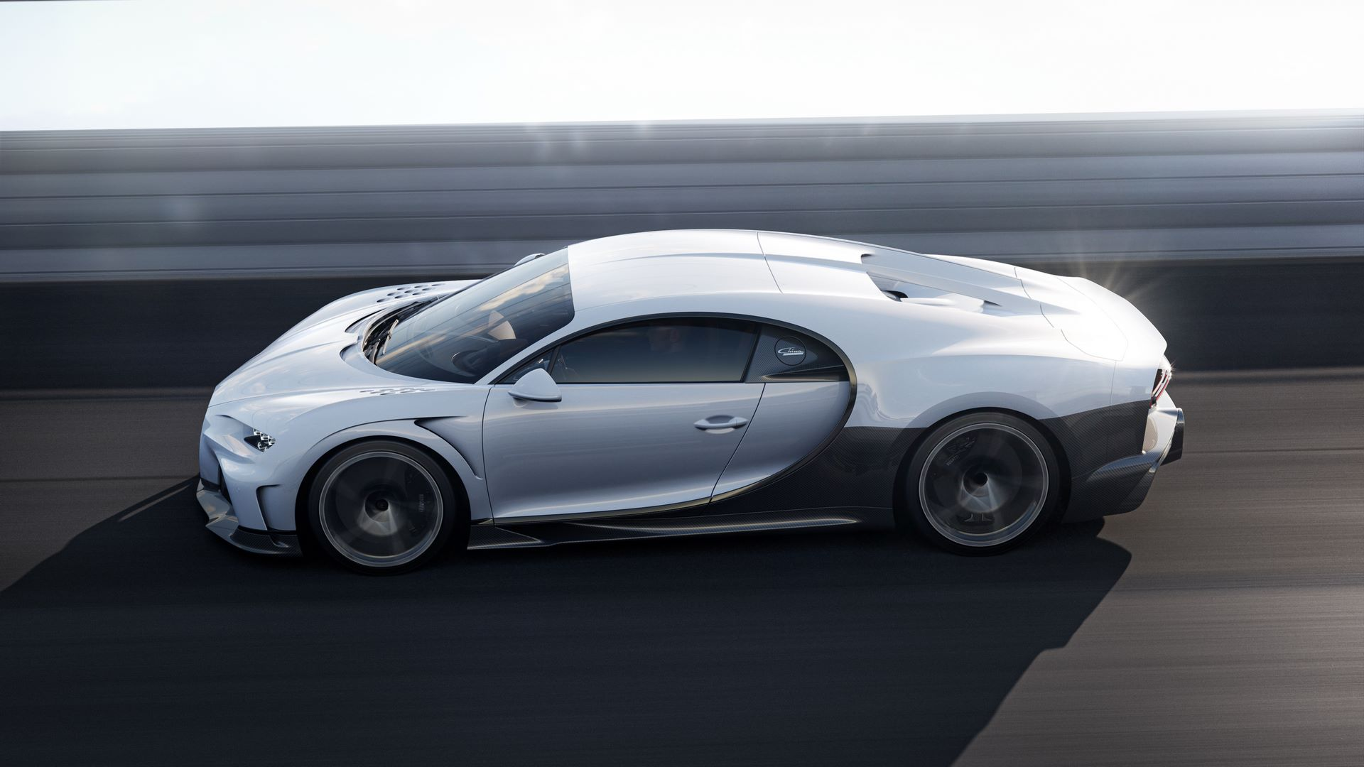 02_05_bugatti_chiron_super_sport_high_speed_side
