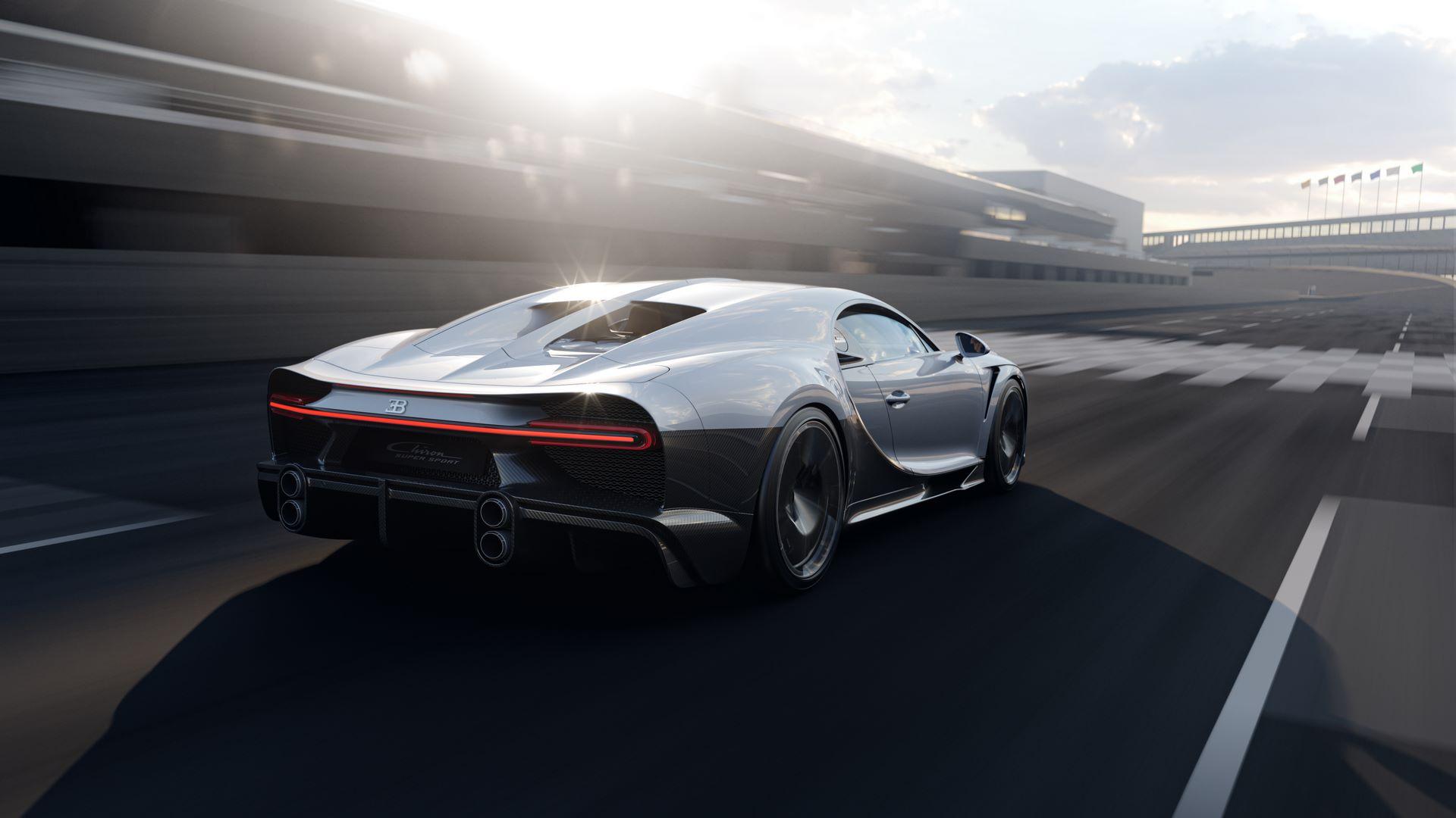 02_06_bugatti_chiron_super_sport_high_speed_rear