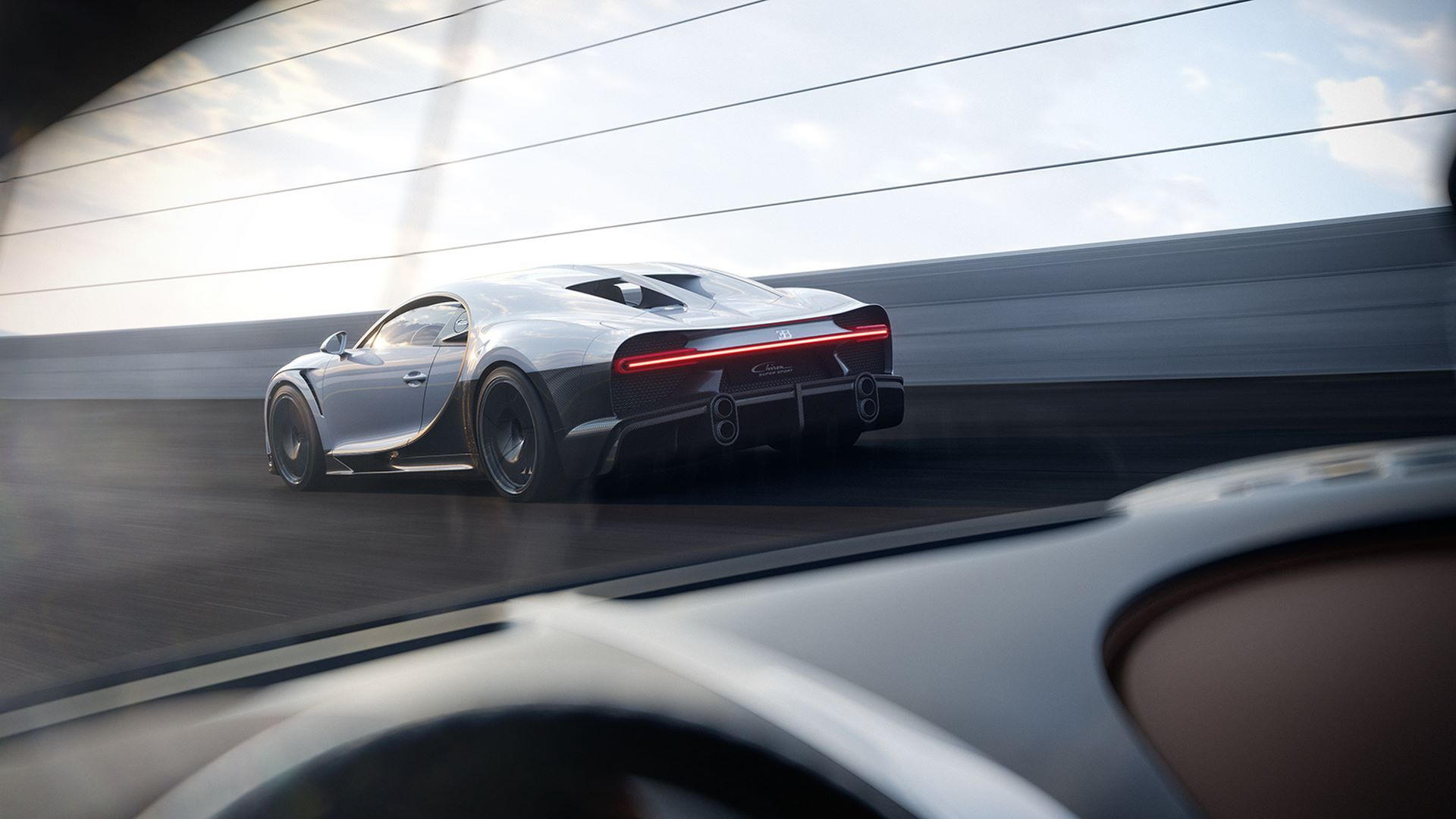 02_07_bugatti_chiron_super_sport_high_speed_rear