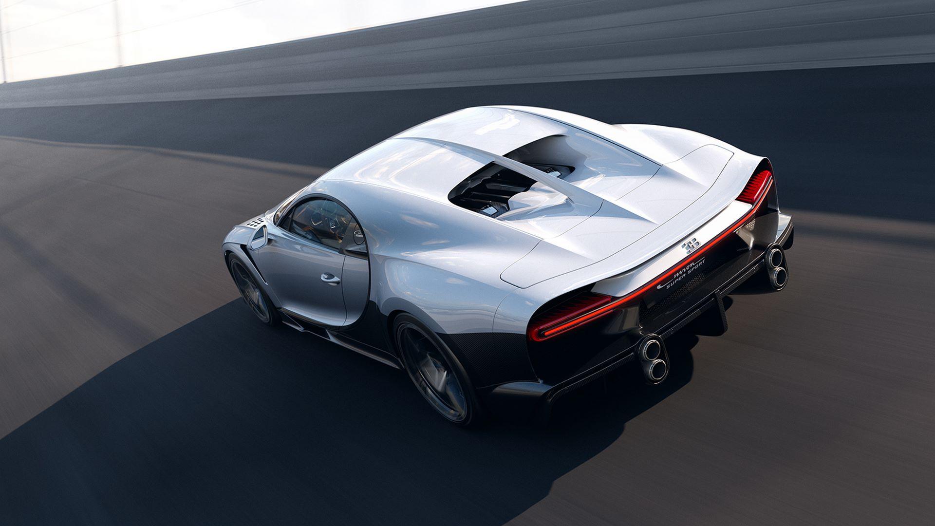 02_08_bugatti_chiron_super_sport_high_speed_rear