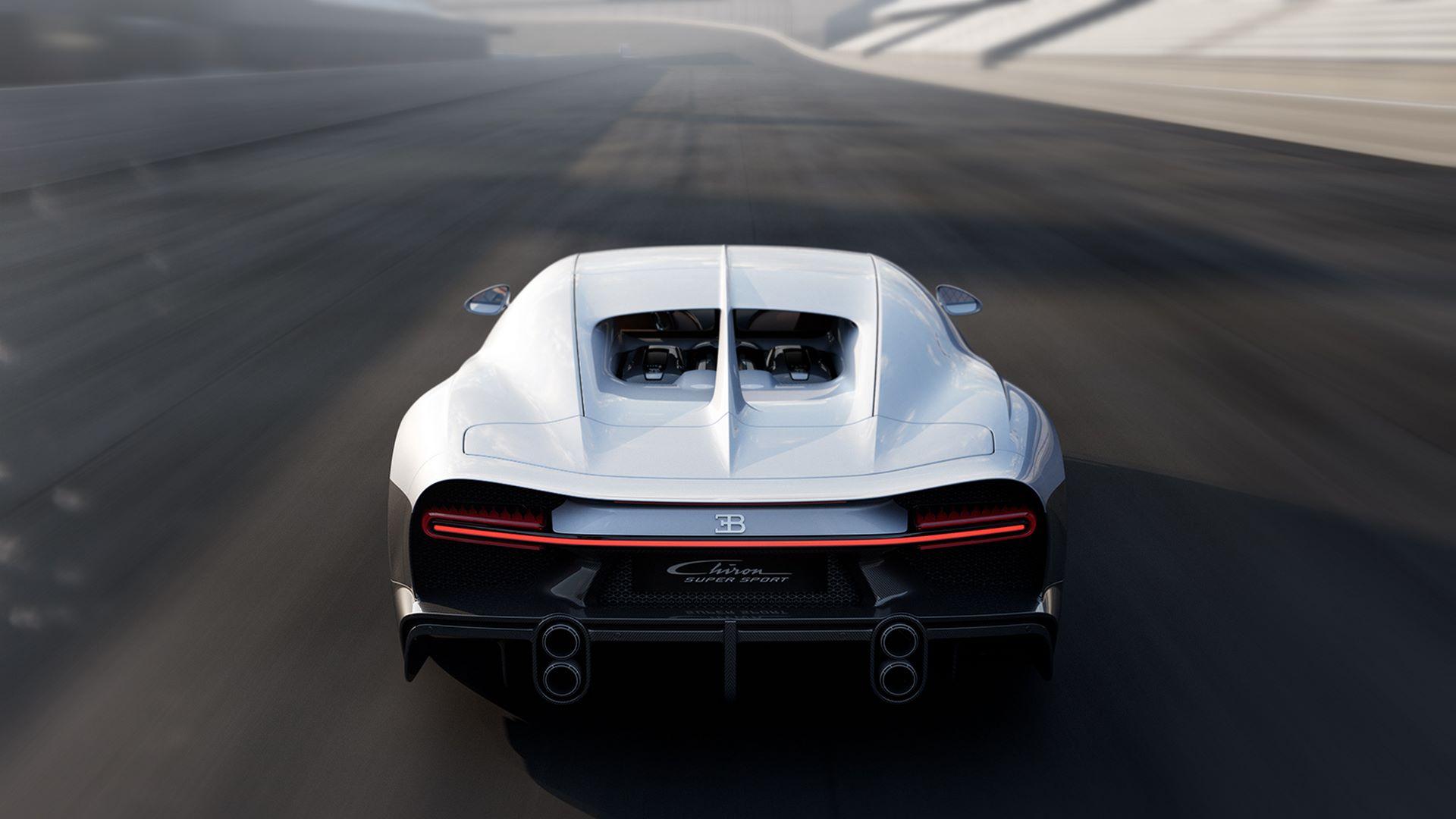 02_09_bugatti_chiron_super_sport_high_speed_rear