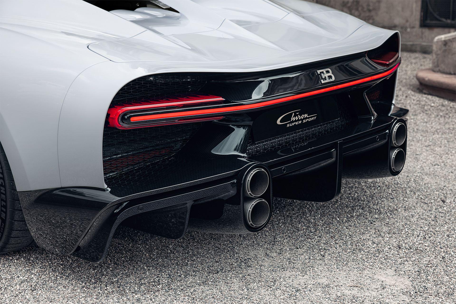 03-06_bugatti_chiron_super_sport_molsheim_rear_close-up